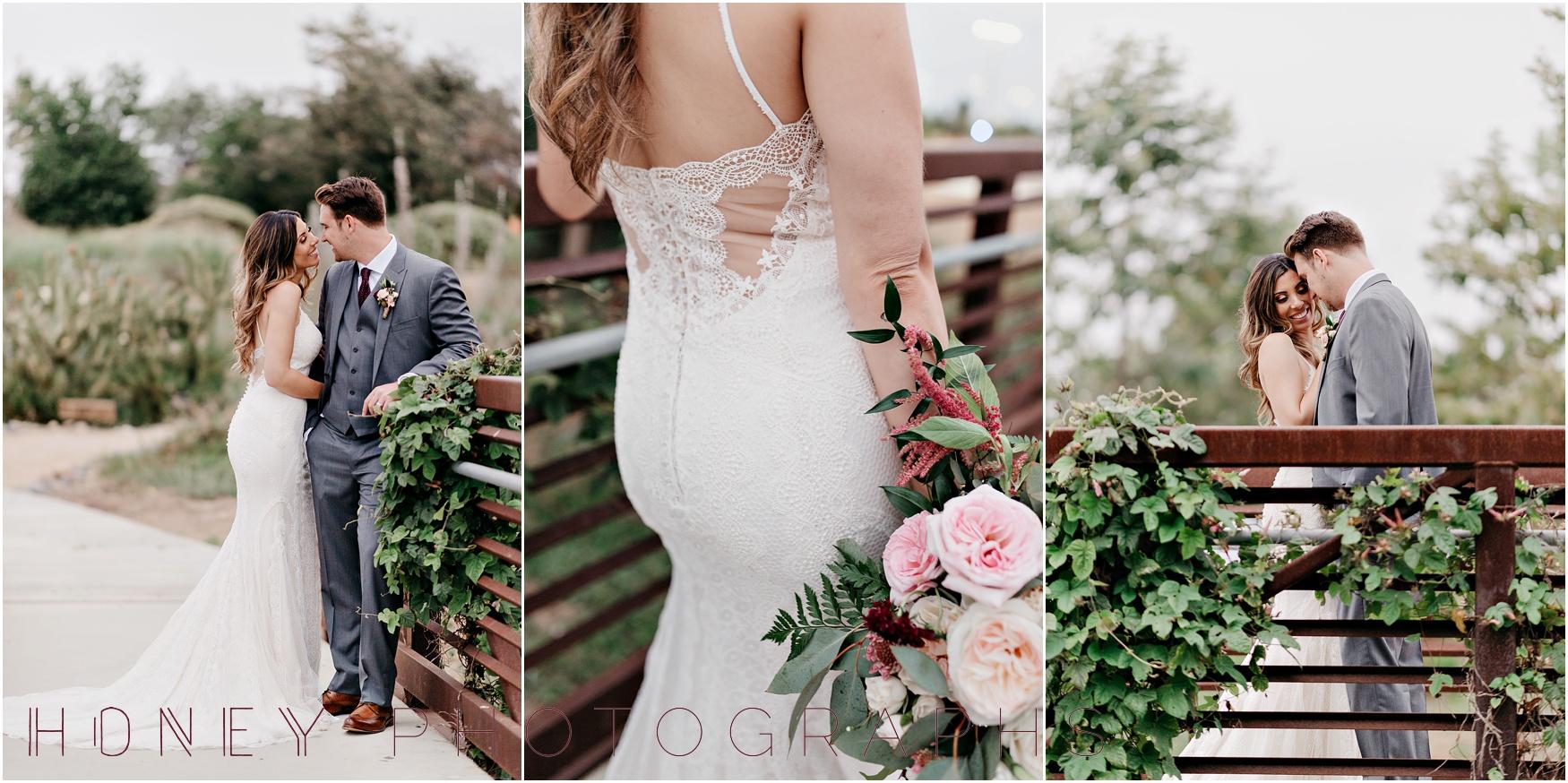 garden-classic-burgundy-jewel-tone-luxury-pacific-event-oceanside-wedding52.jpg