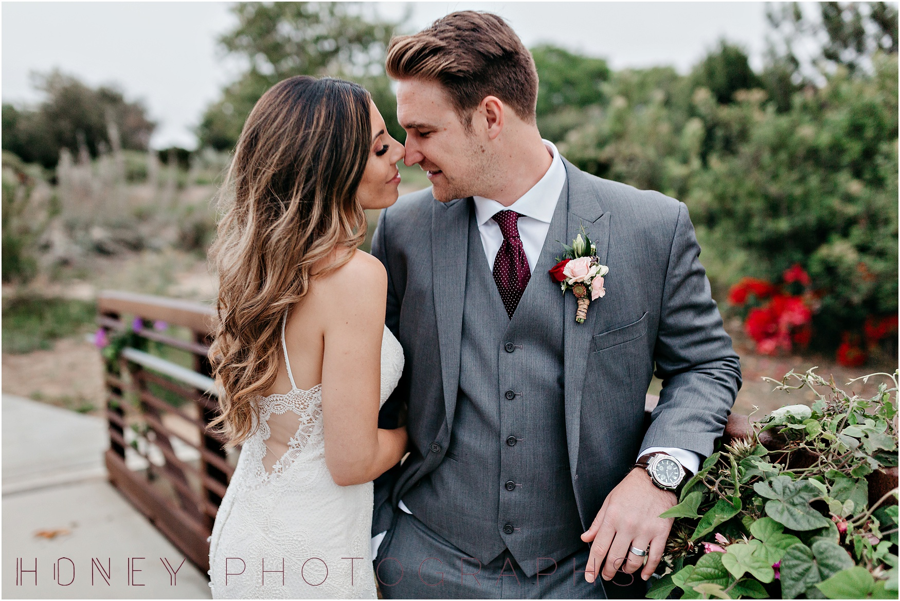 garden-classic-burgundy-jewel-tone-luxury-pacific-event-oceanside-wedding56.jpg