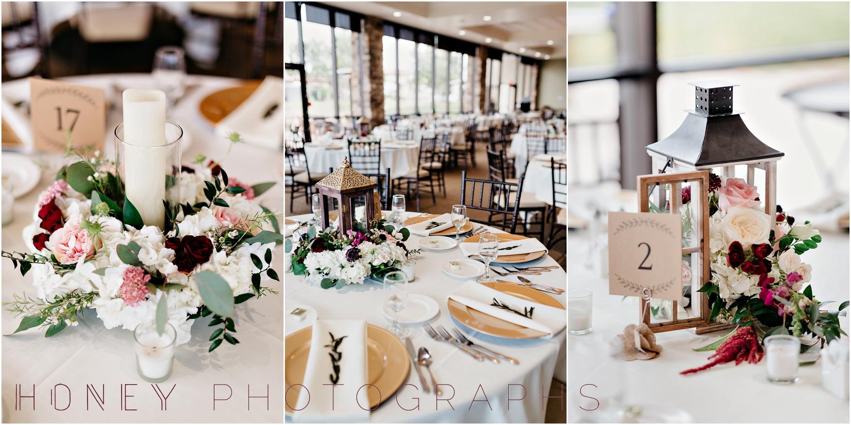 garden-classic-burgundy-jewel-tone-luxury-pacific-event-oceanside-wedding59.jpg
