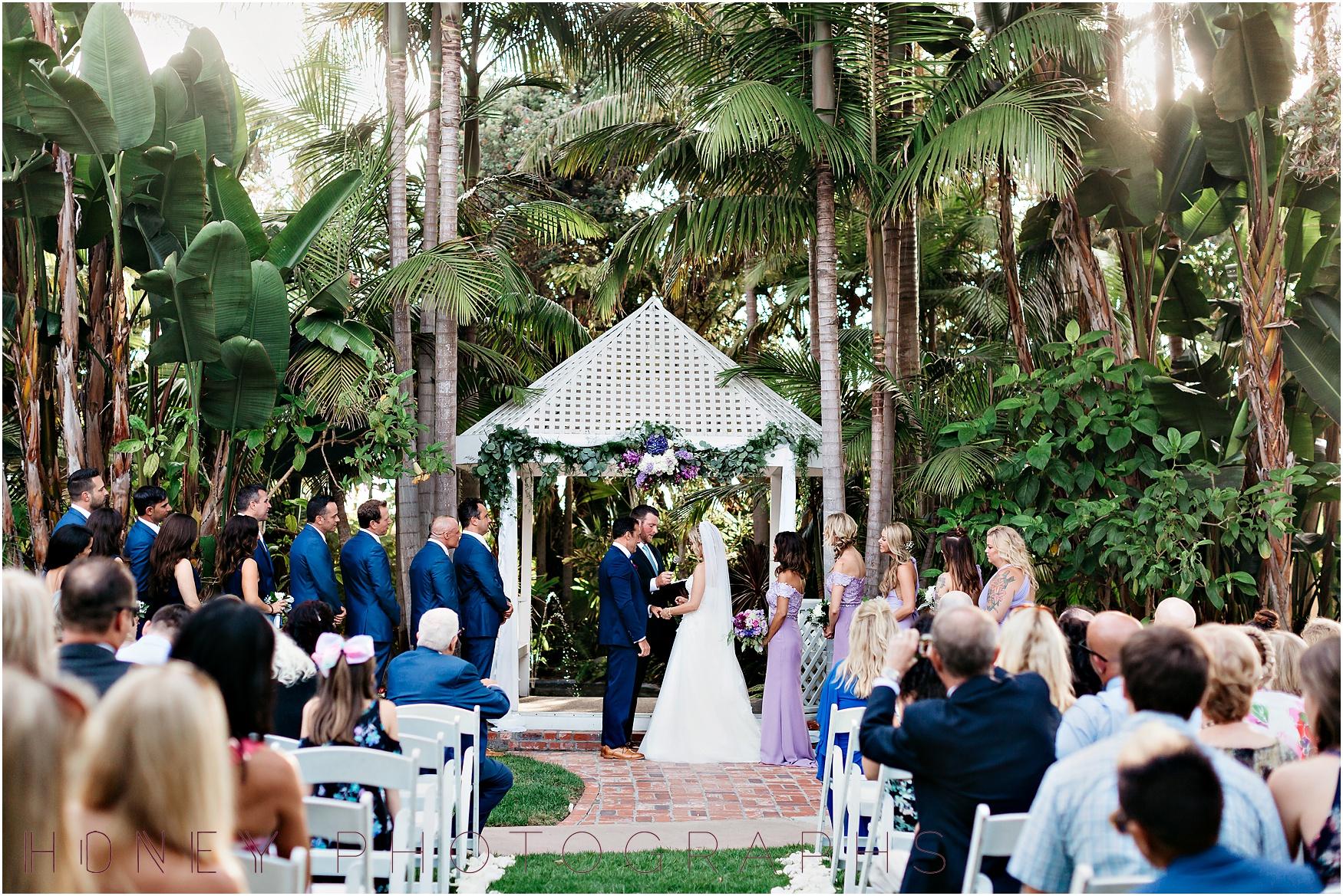 beach_sunset_tropical_bahia_wedding030.jpg