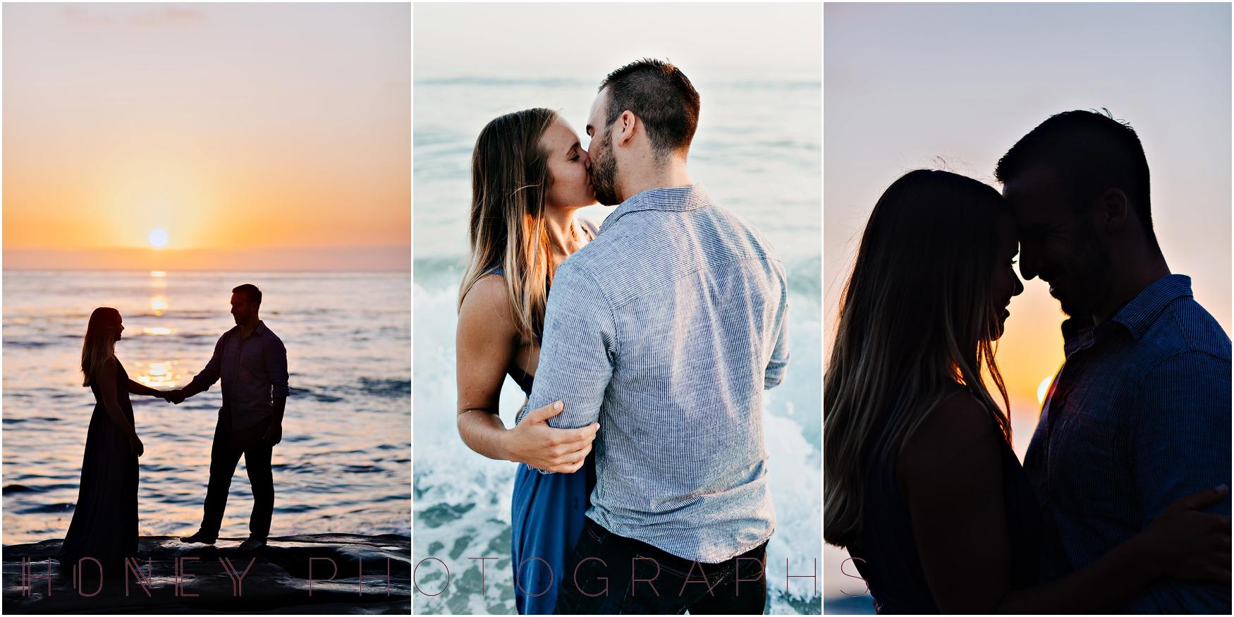 beach_sunset_splash_ocean_la_jolla_windandsea_engagement028.jpg