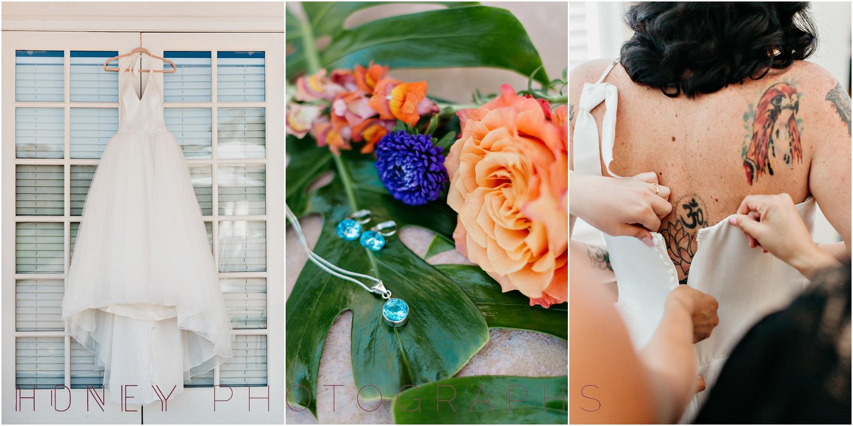 colorful_ecclectic_vibrant_vista_rainbow_quirky_wedding002.jpg