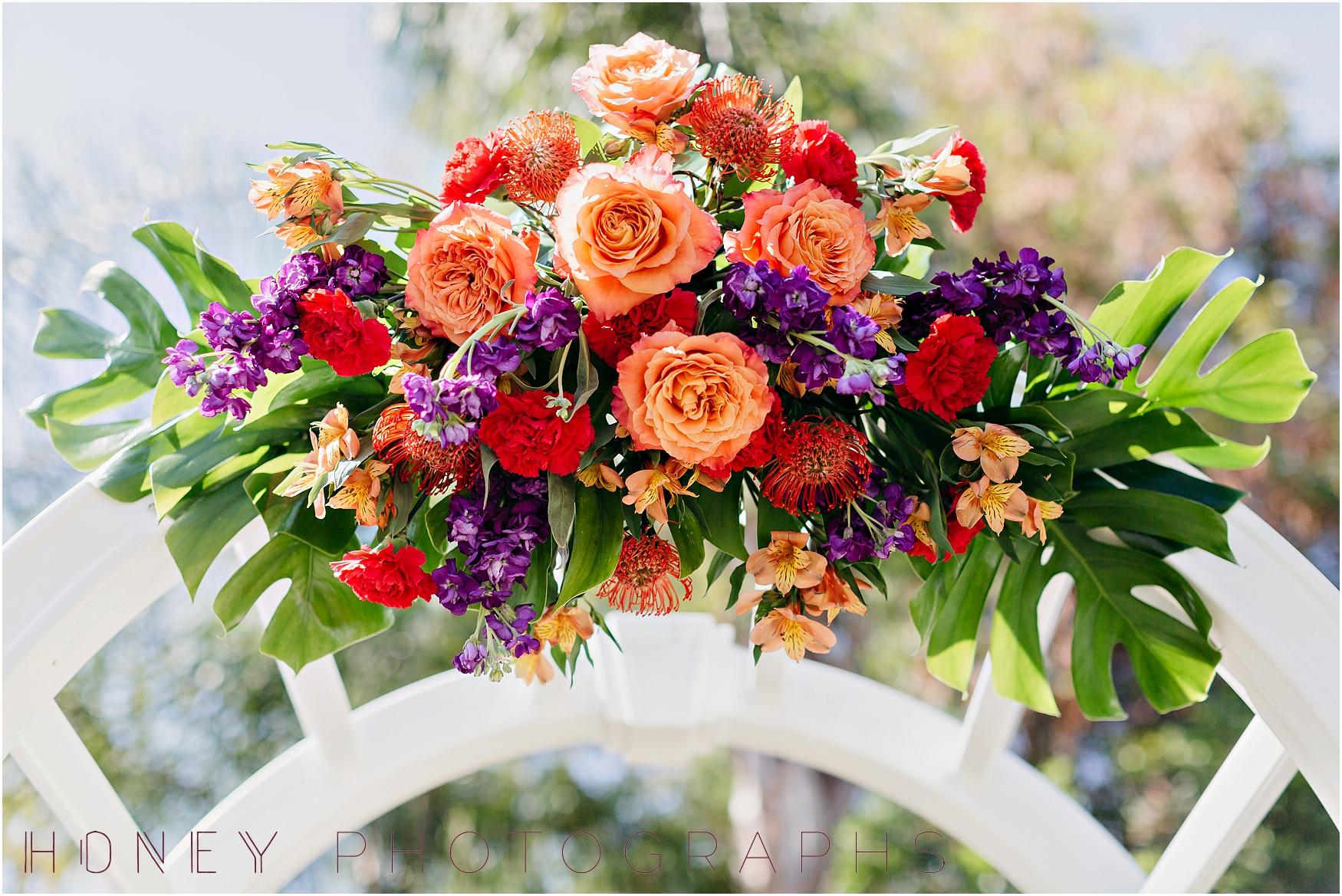 colorful_ecclectic_vibrant_vista_rainbow_quirky_wedding011.jpg