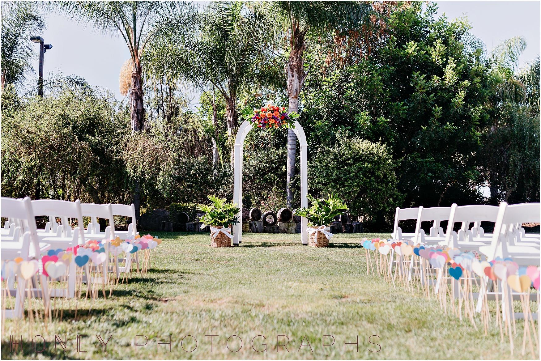 colorful_ecclectic_vibrant_vista_rainbow_quirky_wedding010.jpg