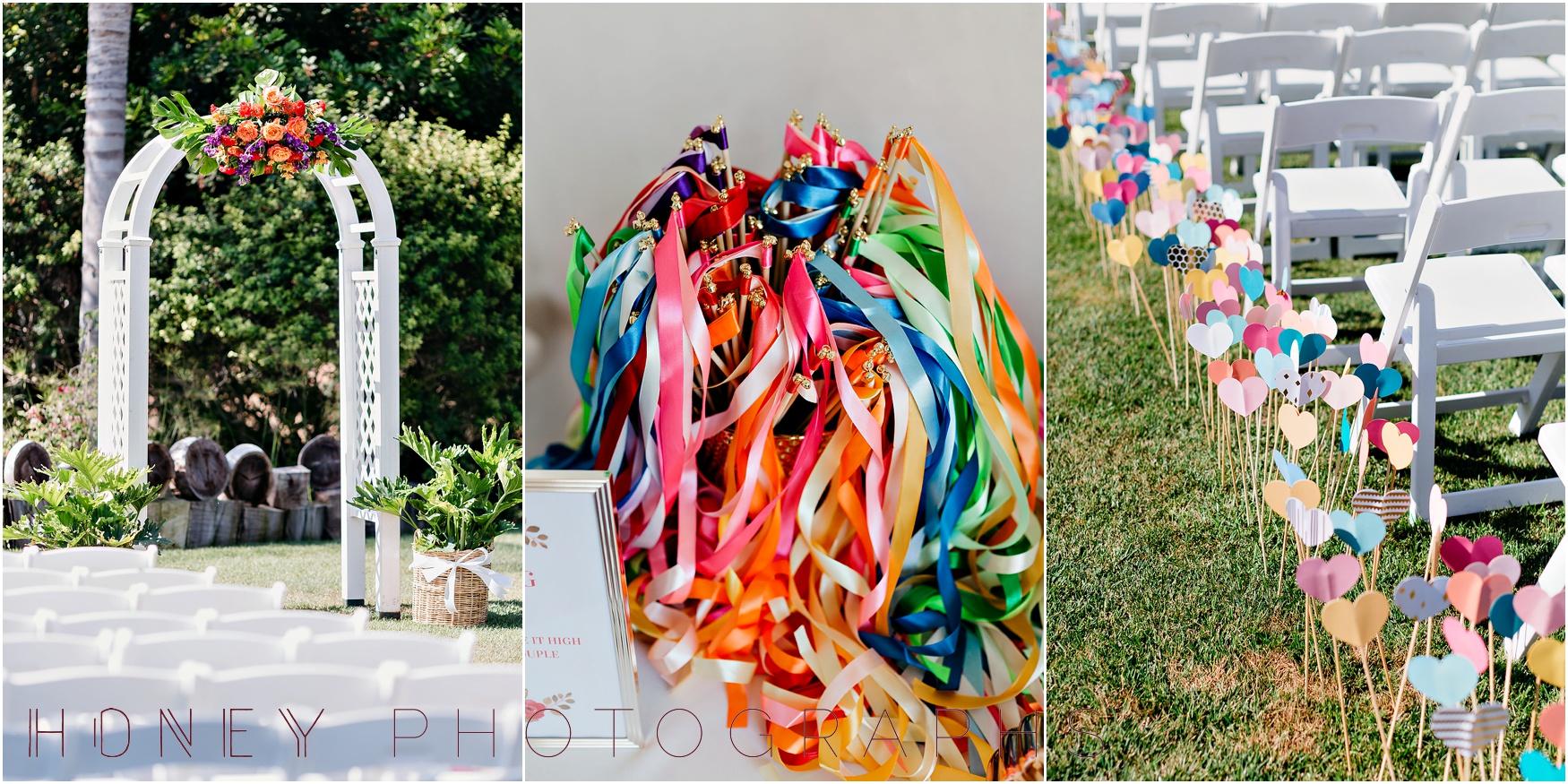 colorful_ecclectic_vibrant_vista_rainbow_quirky_wedding012.jpg