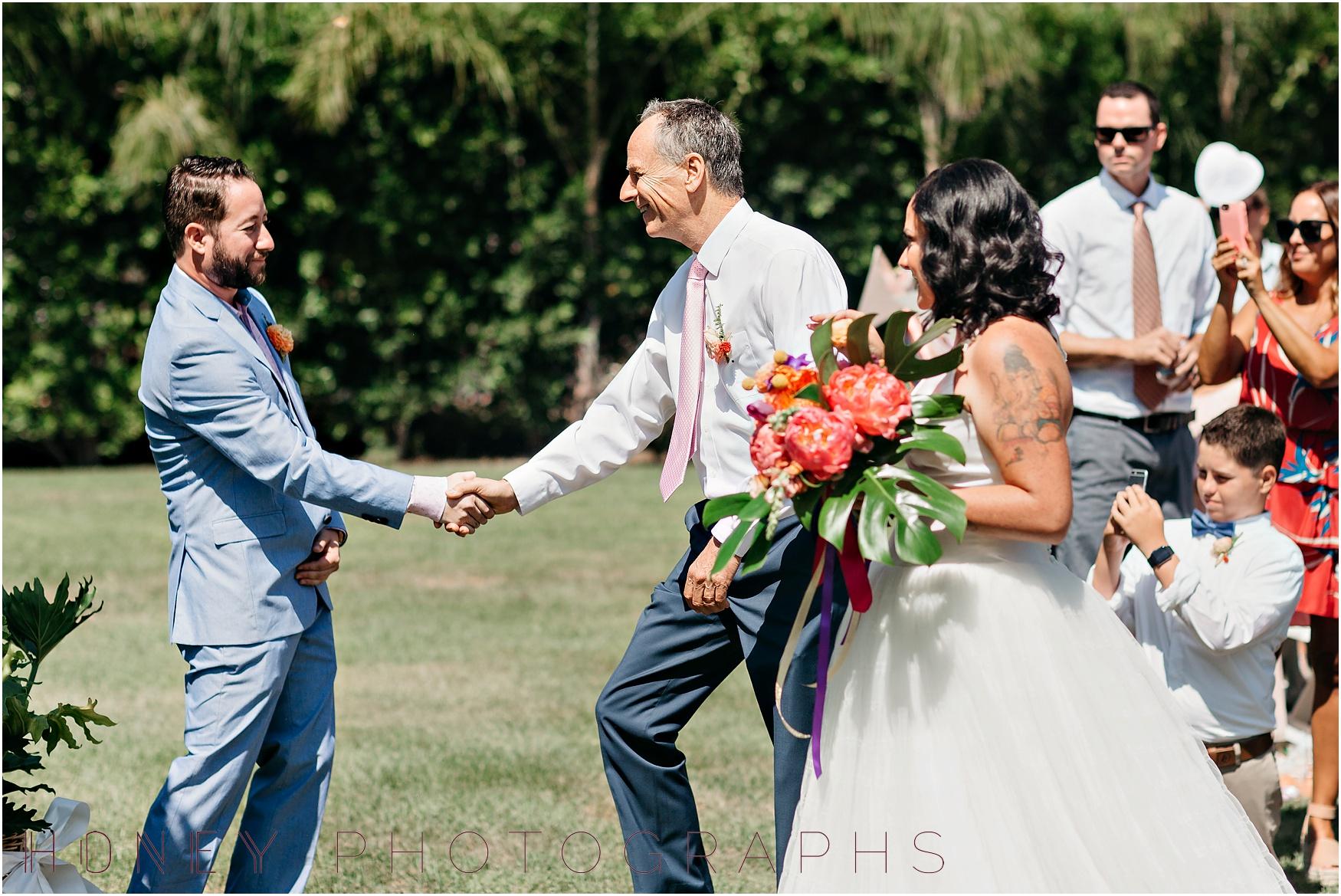 colorful_ecclectic_vibrant_vista_rainbow_quirky_wedding016.jpg
