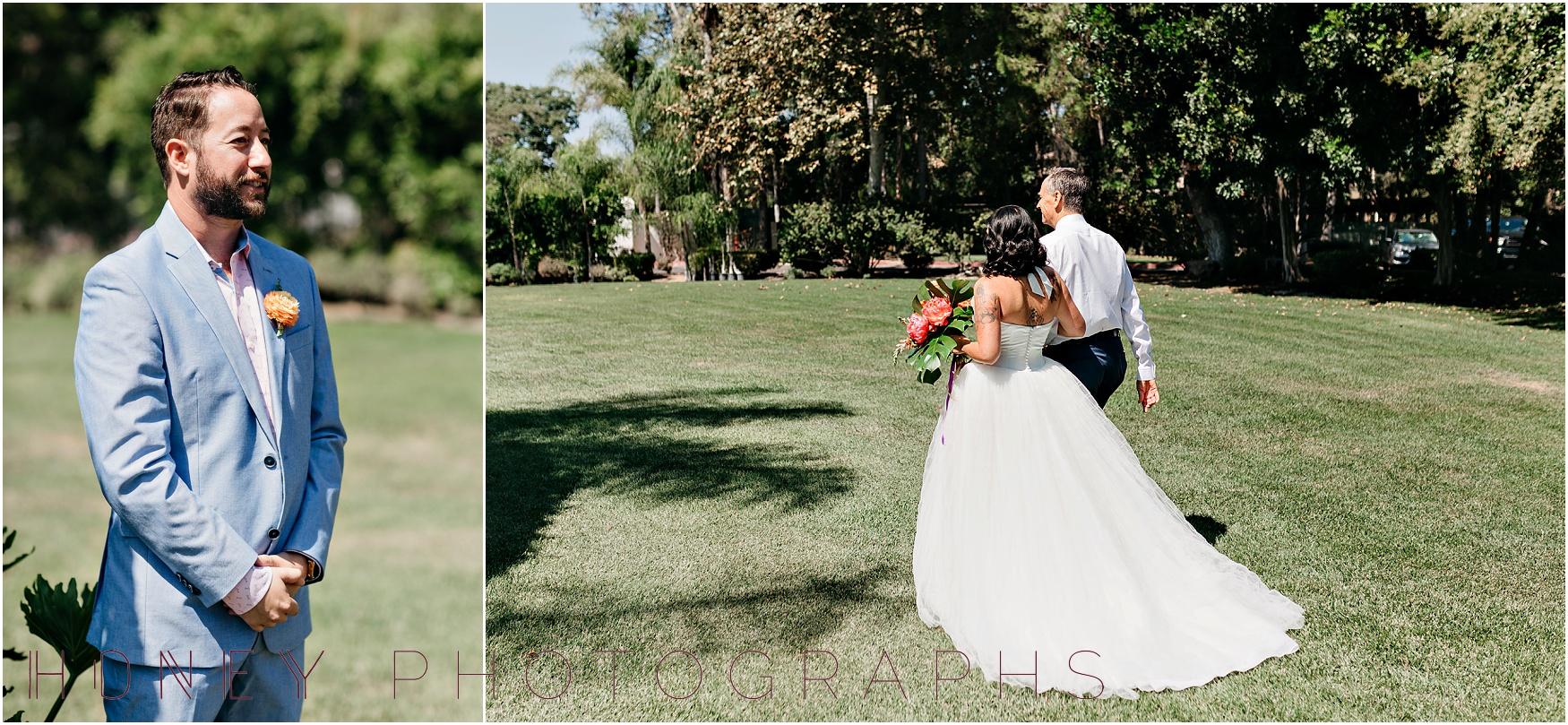 colorful_ecclectic_vibrant_vista_rainbow_quirky_wedding015.jpg