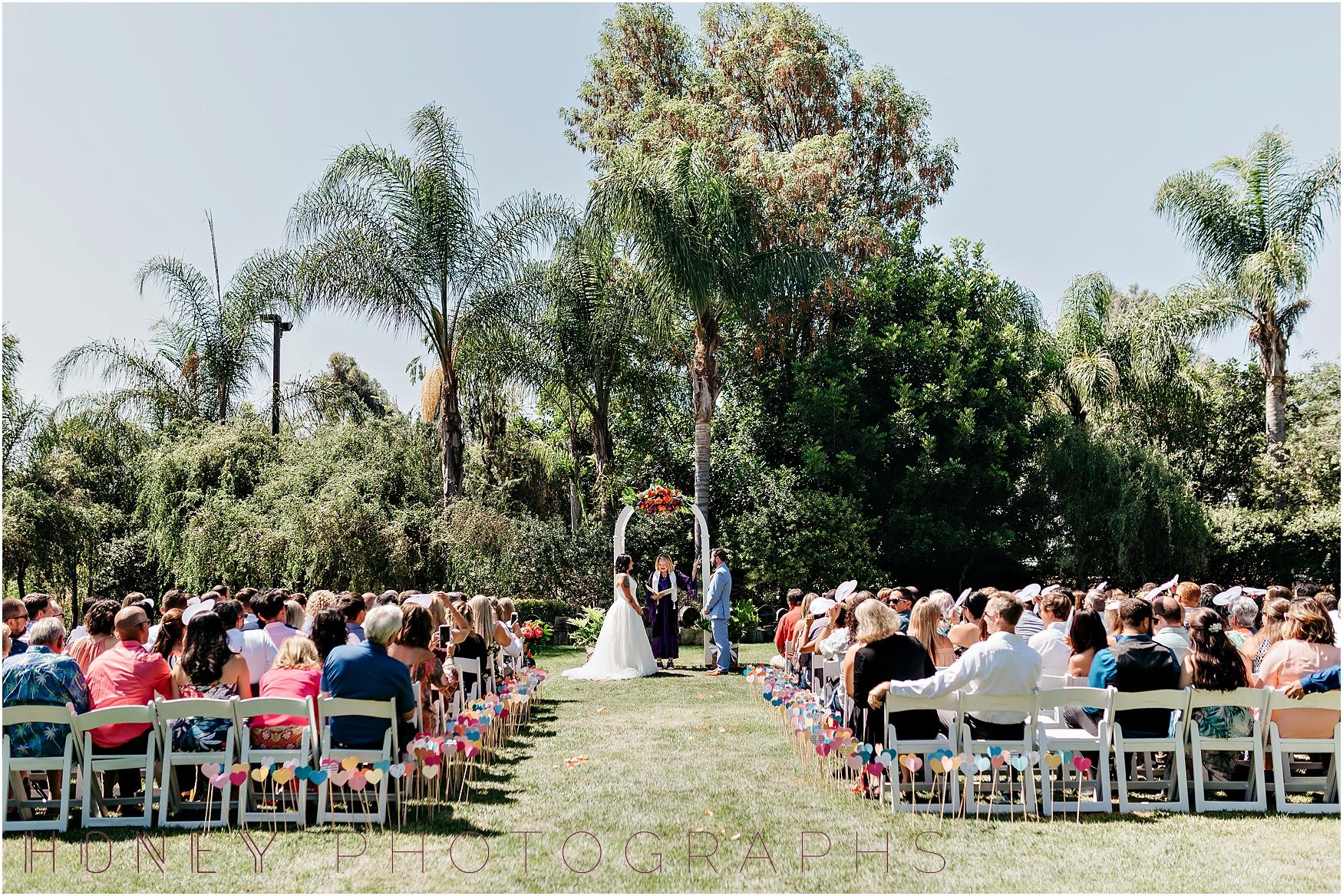colorful_ecclectic_vibrant_vista_rainbow_quirky_wedding017.jpg
