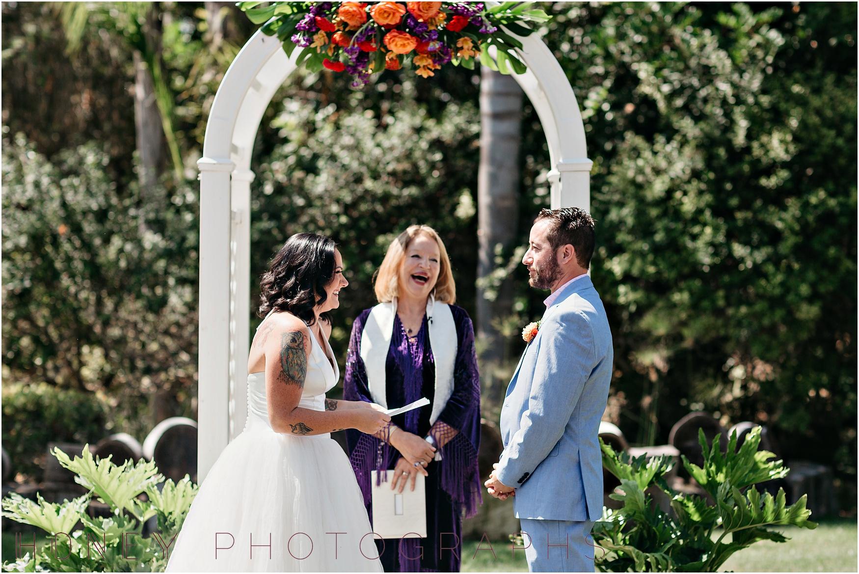 colorful_ecclectic_vibrant_vista_rainbow_quirky_wedding019.jpg