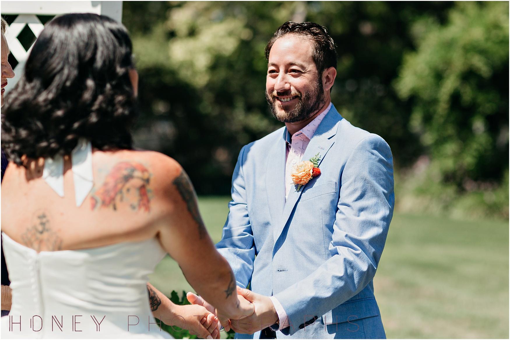 colorful_ecclectic_vibrant_vista_rainbow_quirky_wedding020.jpg