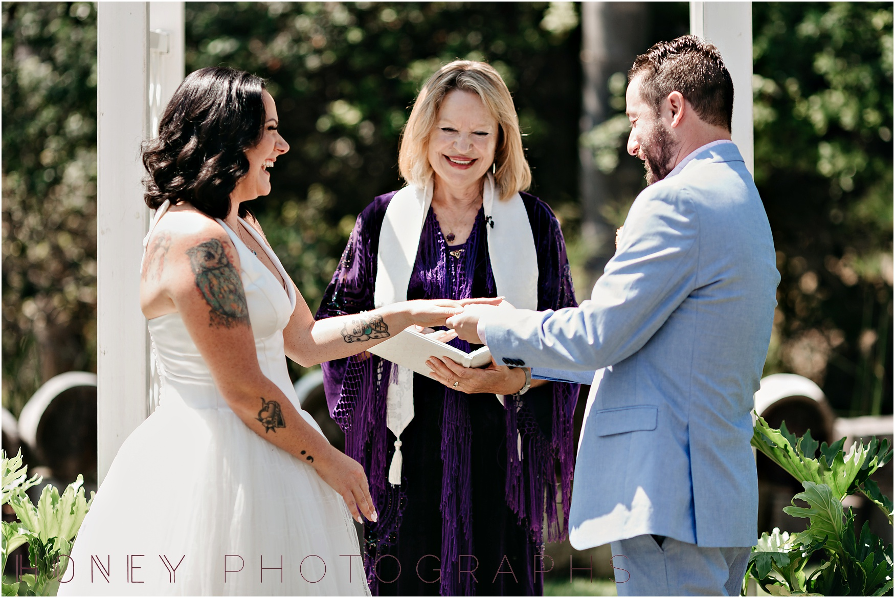 colorful_ecclectic_vibrant_vista_rainbow_quirky_wedding022.jpg