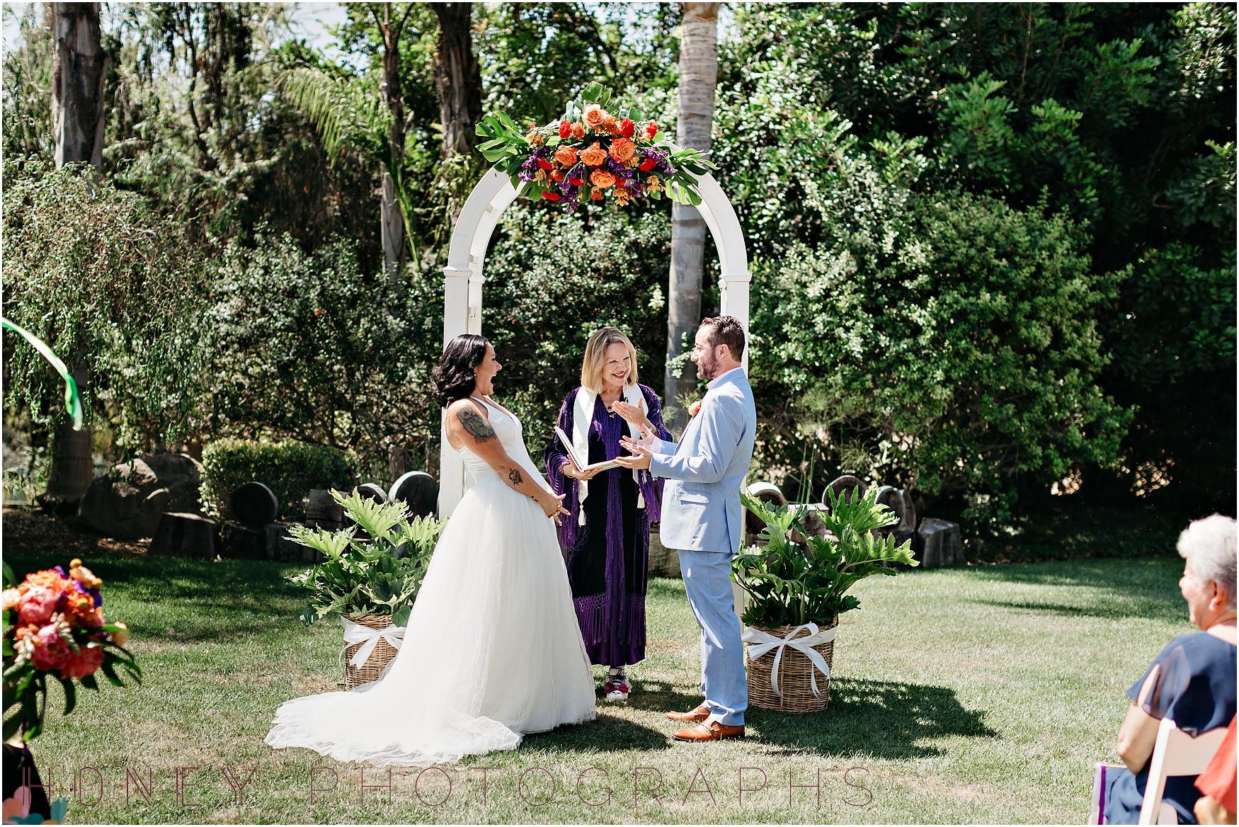 colorful_ecclectic_vibrant_vista_rainbow_quirky_wedding021.jpg
