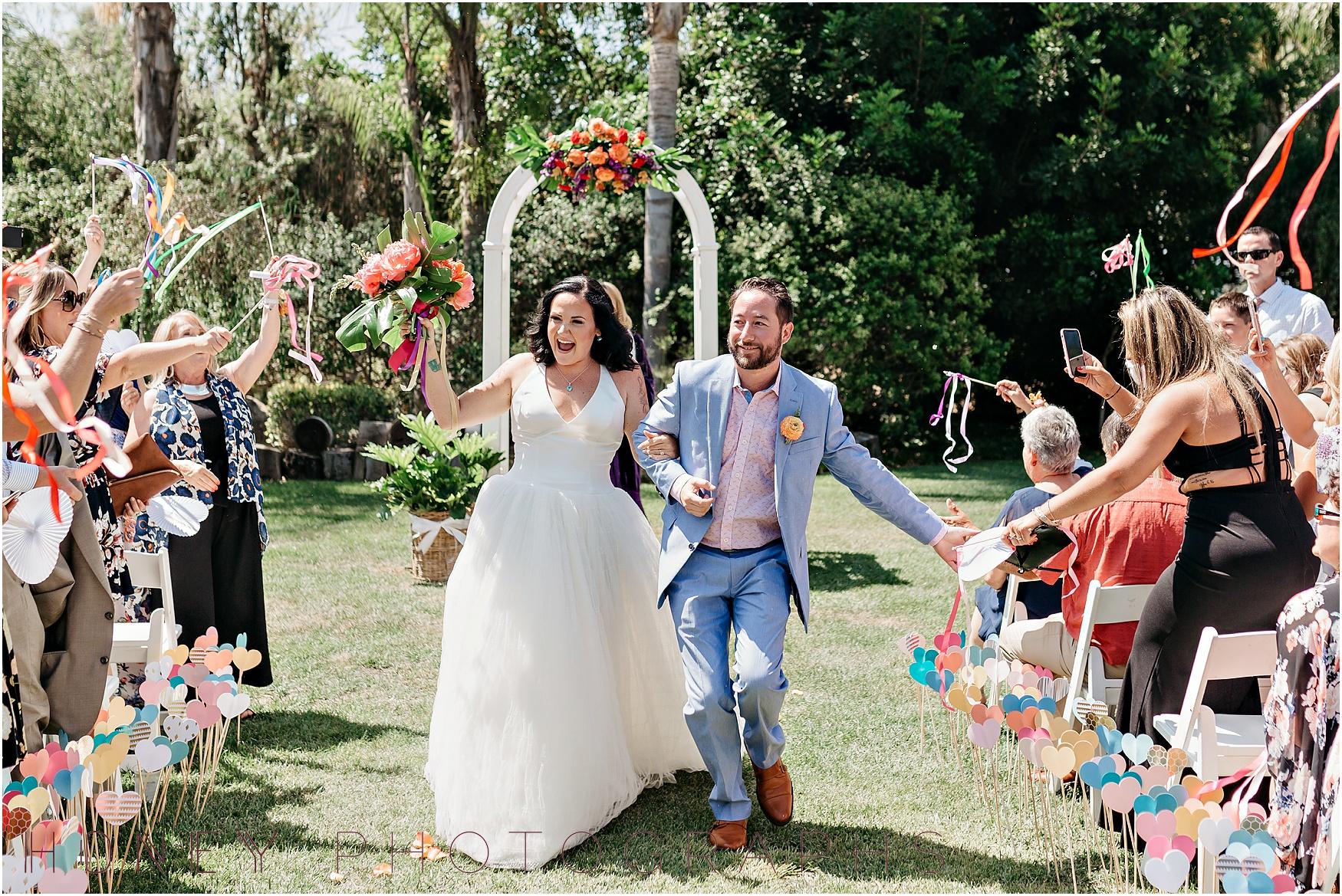 colorful_ecclectic_vibrant_vista_rainbow_quirky_wedding024.jpg