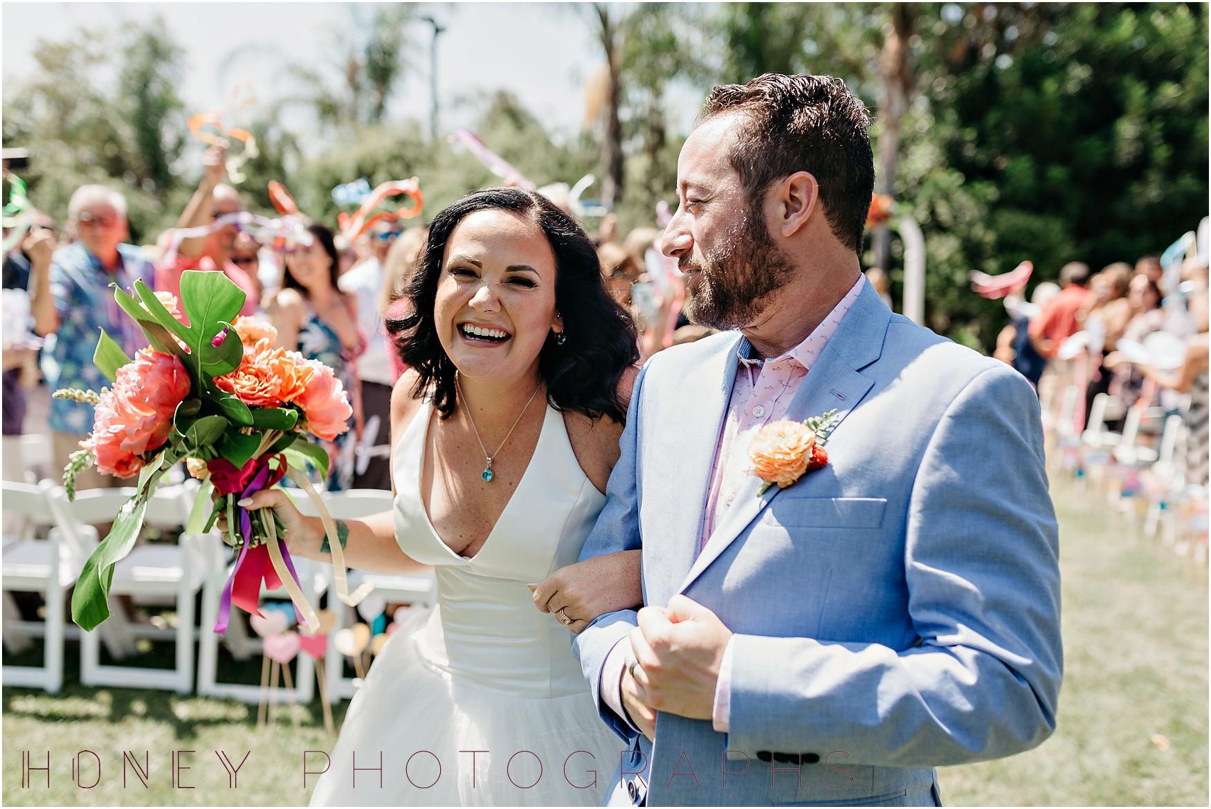 colorful_ecclectic_vibrant_vista_rainbow_quirky_wedding025.jpg