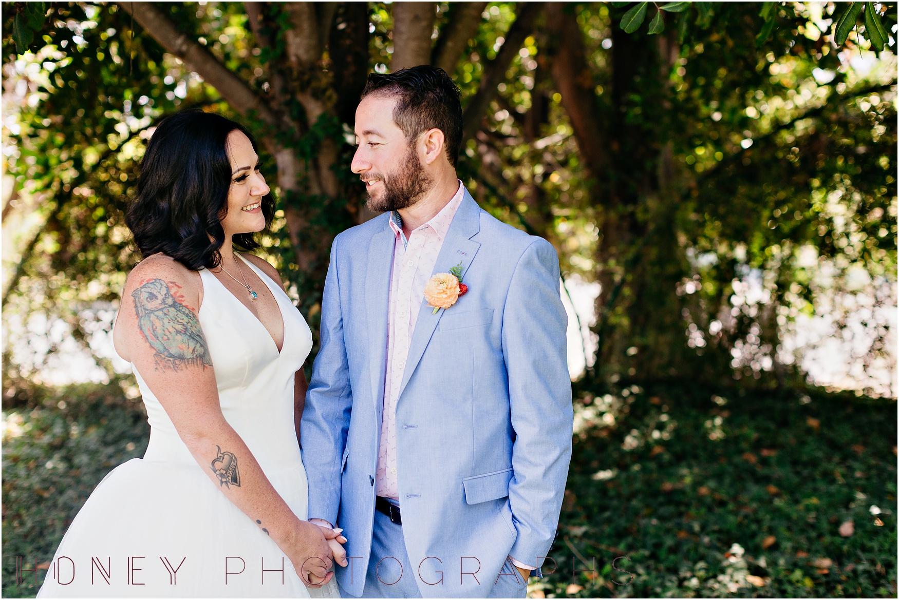 colorful_ecclectic_vibrant_vista_rainbow_quirky_wedding027.jpg
