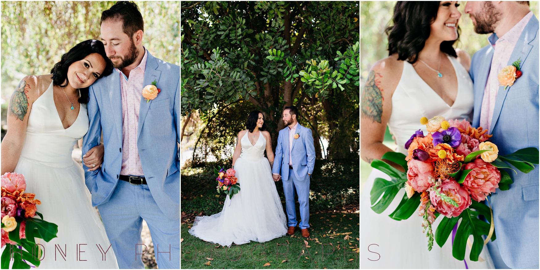 colorful_ecclectic_vibrant_vista_rainbow_quirky_wedding028.jpg