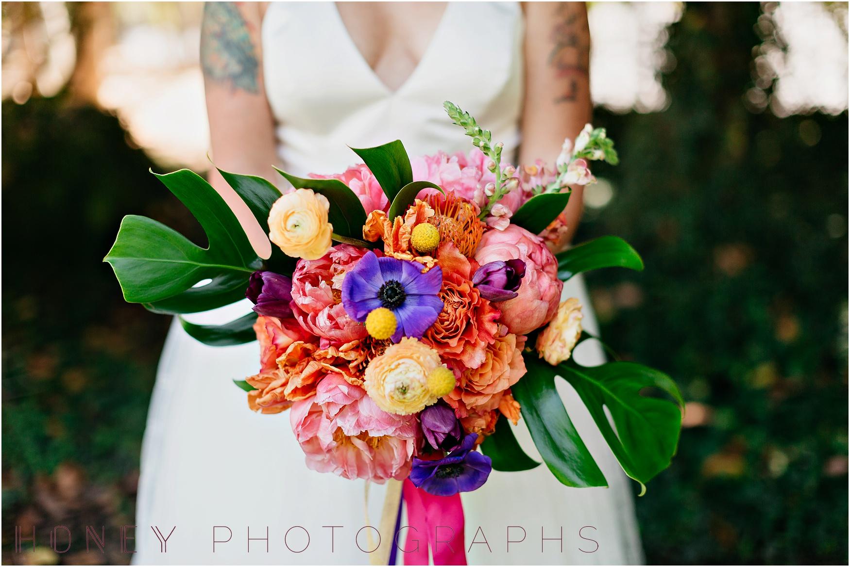 colorful_ecclectic_vibrant_vista_rainbow_quirky_wedding029.jpg