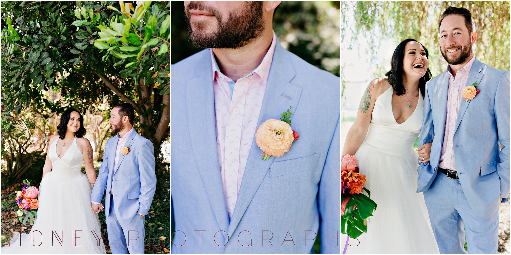 colorful_ecclectic_vibrant_vista_rainbow_quirky_wedding030.jpg