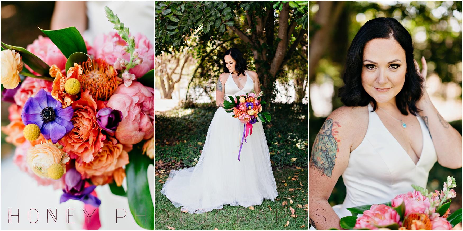 colorful_ecclectic_vibrant_vista_rainbow_quirky_wedding031.jpg