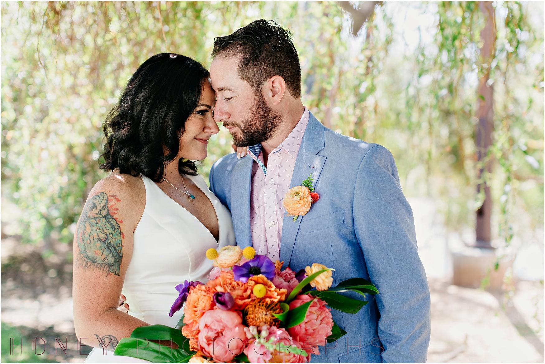 colorful_ecclectic_vibrant_vista_rainbow_quirky_wedding032.jpg