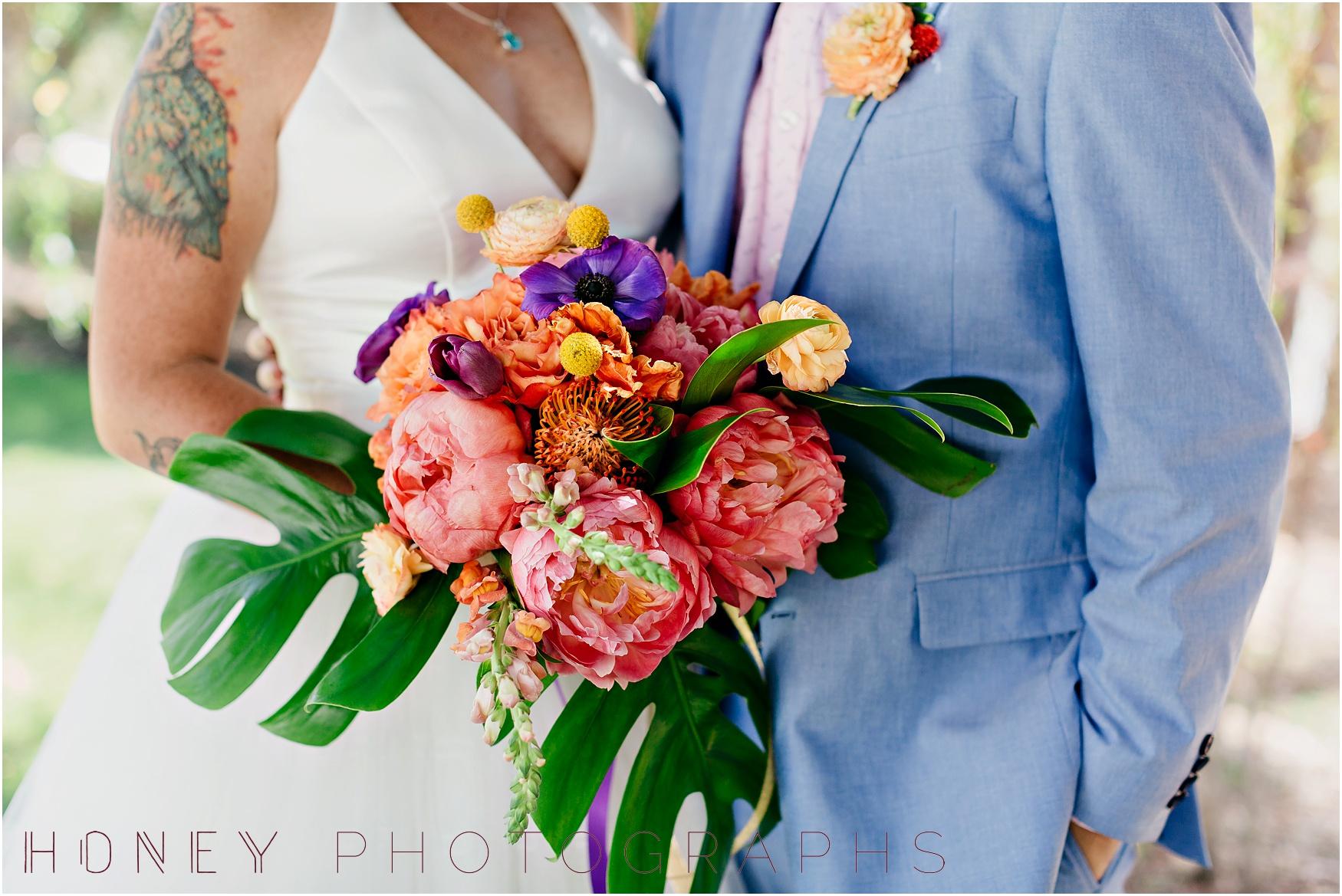 colorful_ecclectic_vibrant_vista_rainbow_quirky_wedding035.jpg