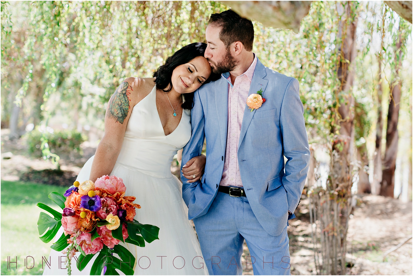 colorful_ecclectic_vibrant_vista_rainbow_quirky_wedding034.jpg