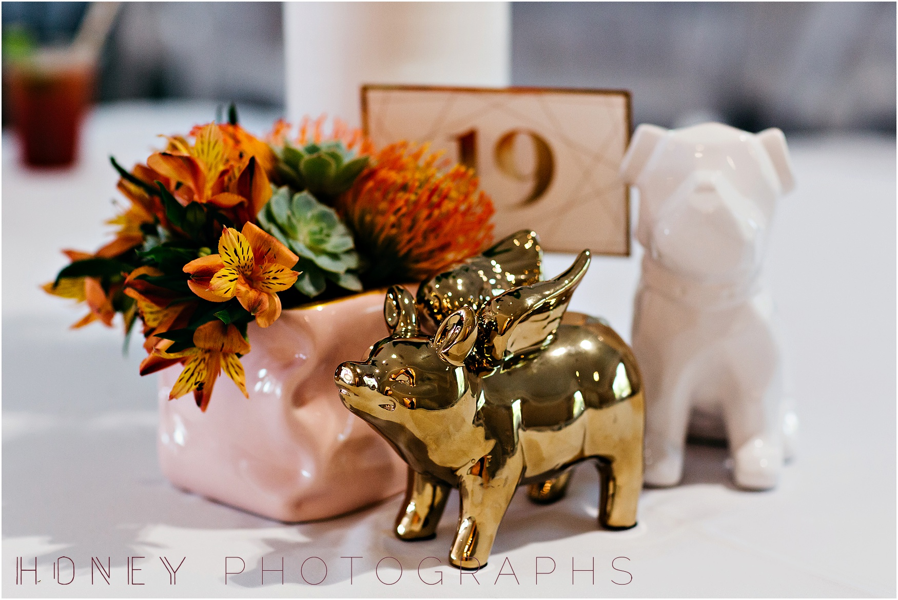 colorful_ecclectic_vibrant_vista_rainbow_quirky_wedding038.jpg