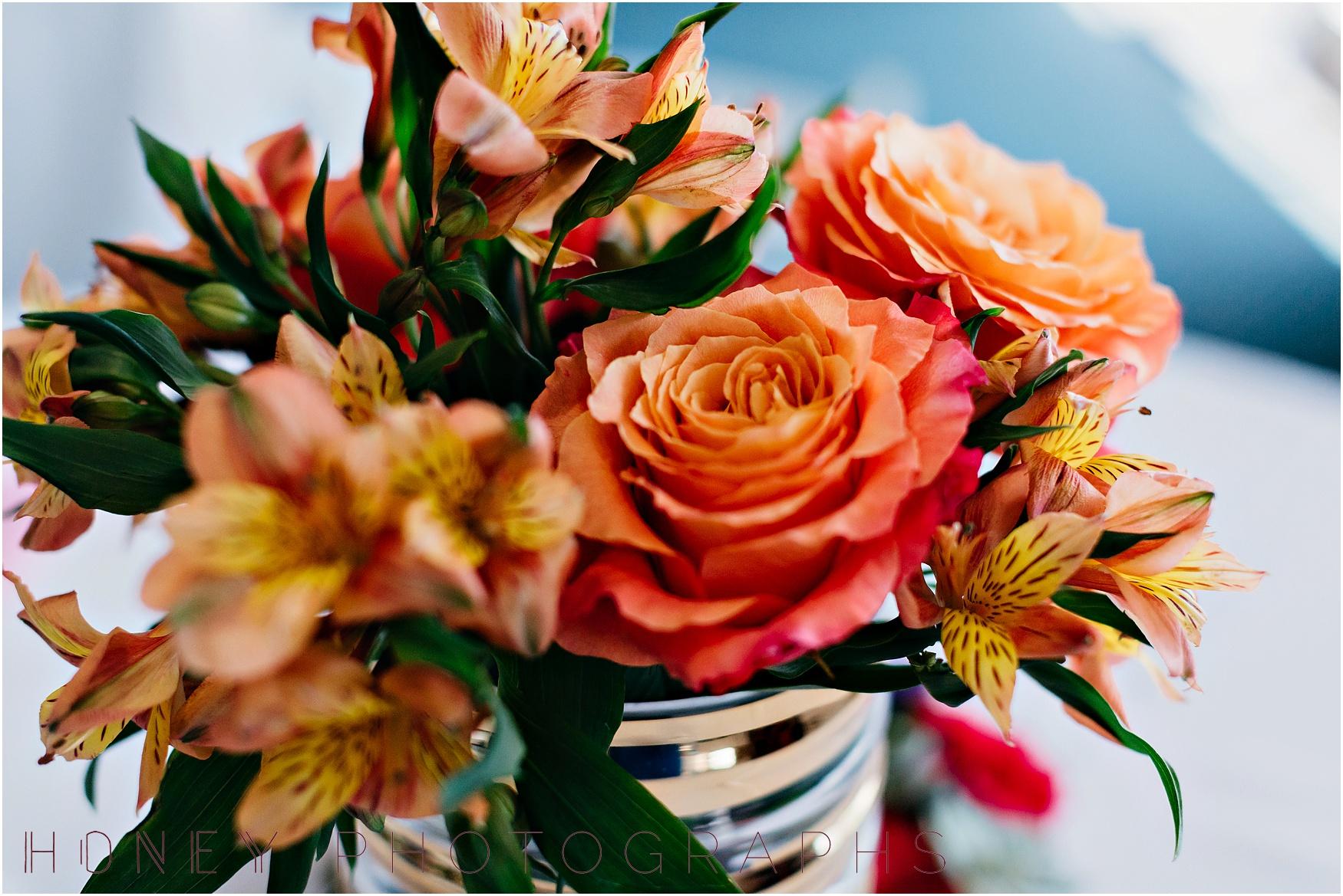 colorful_ecclectic_vibrant_vista_rainbow_quirky_wedding044.jpg