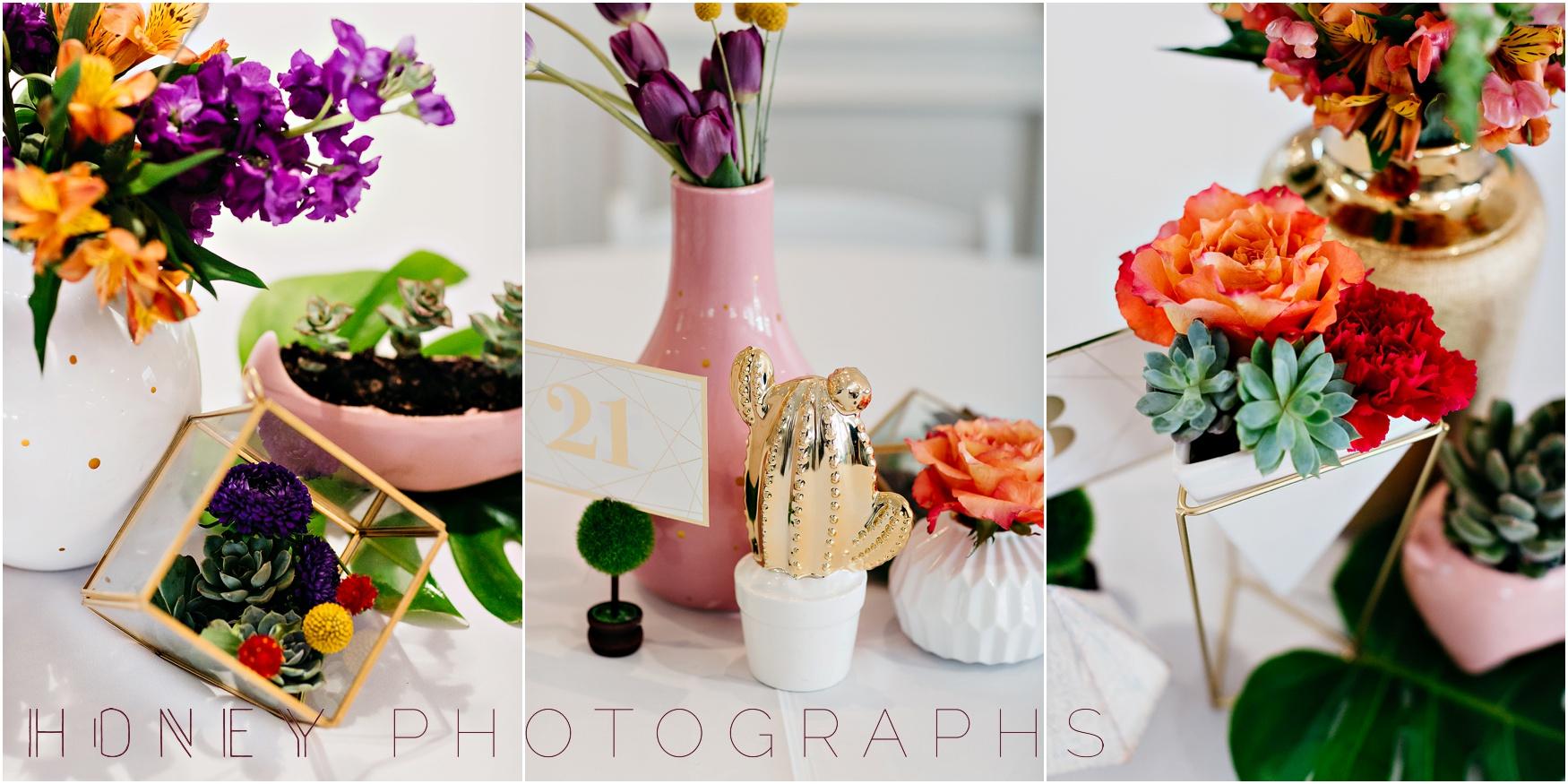 colorful_ecclectic_vibrant_vista_rainbow_quirky_wedding045.jpg
