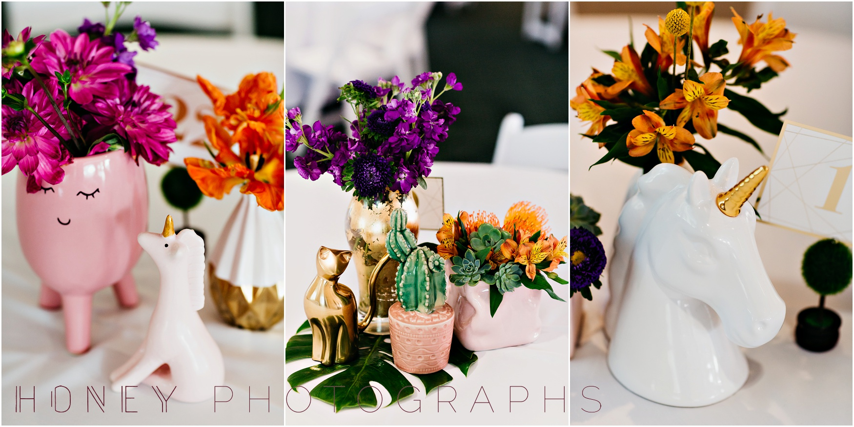 colorful_ecclectic_vibrant_vista_rainbow_quirky_wedding046.jpg