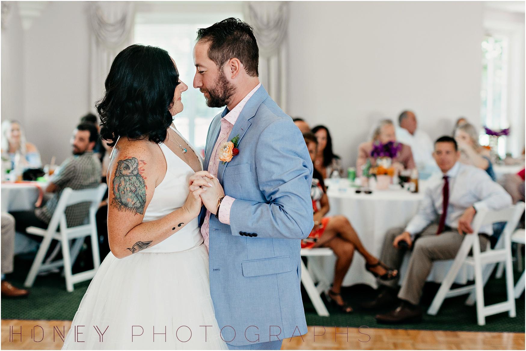 colorful_ecclectic_vibrant_vista_rainbow_quirky_wedding048.jpg