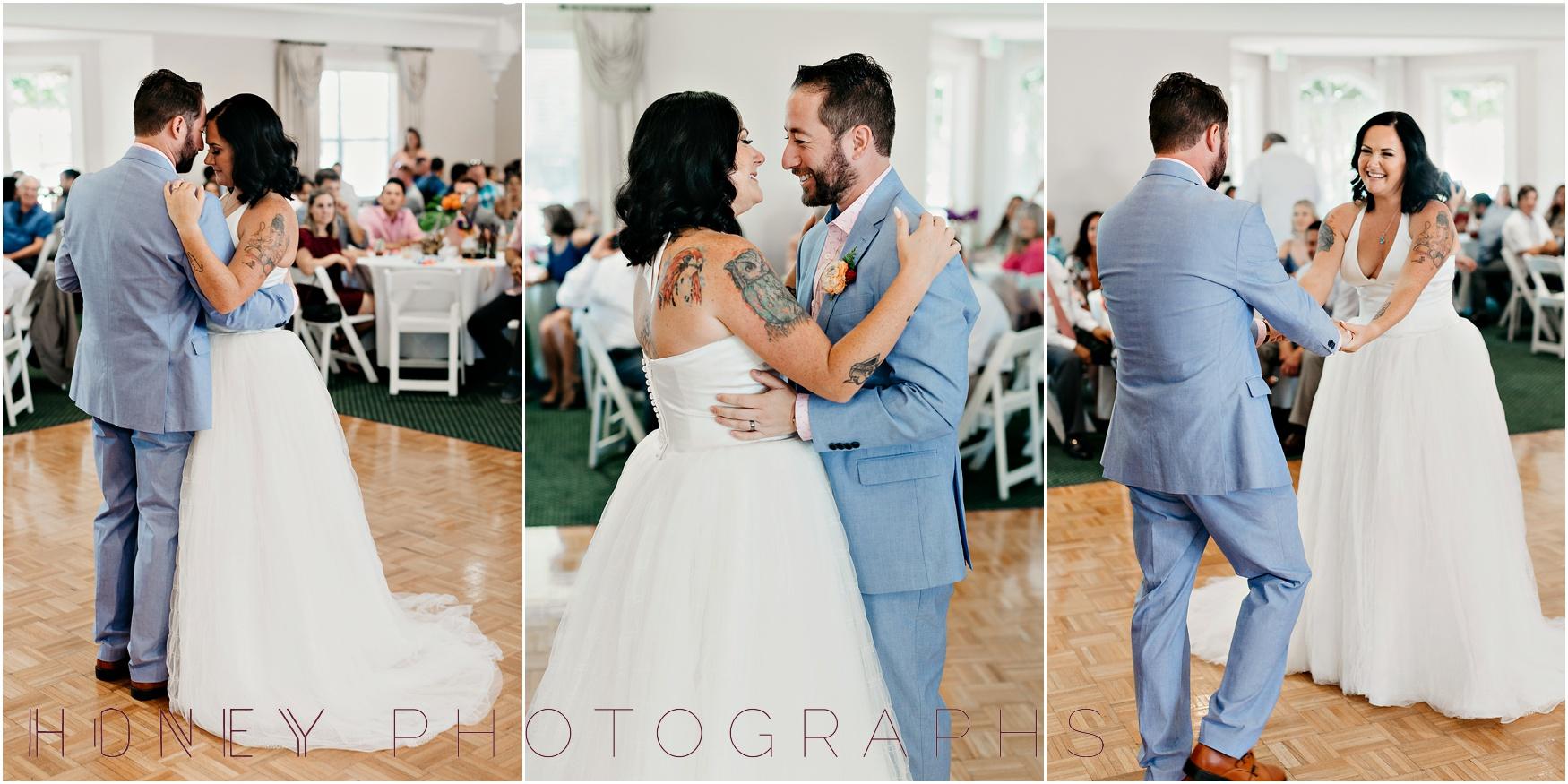 colorful_ecclectic_vibrant_vista_rainbow_quirky_wedding049.jpg
