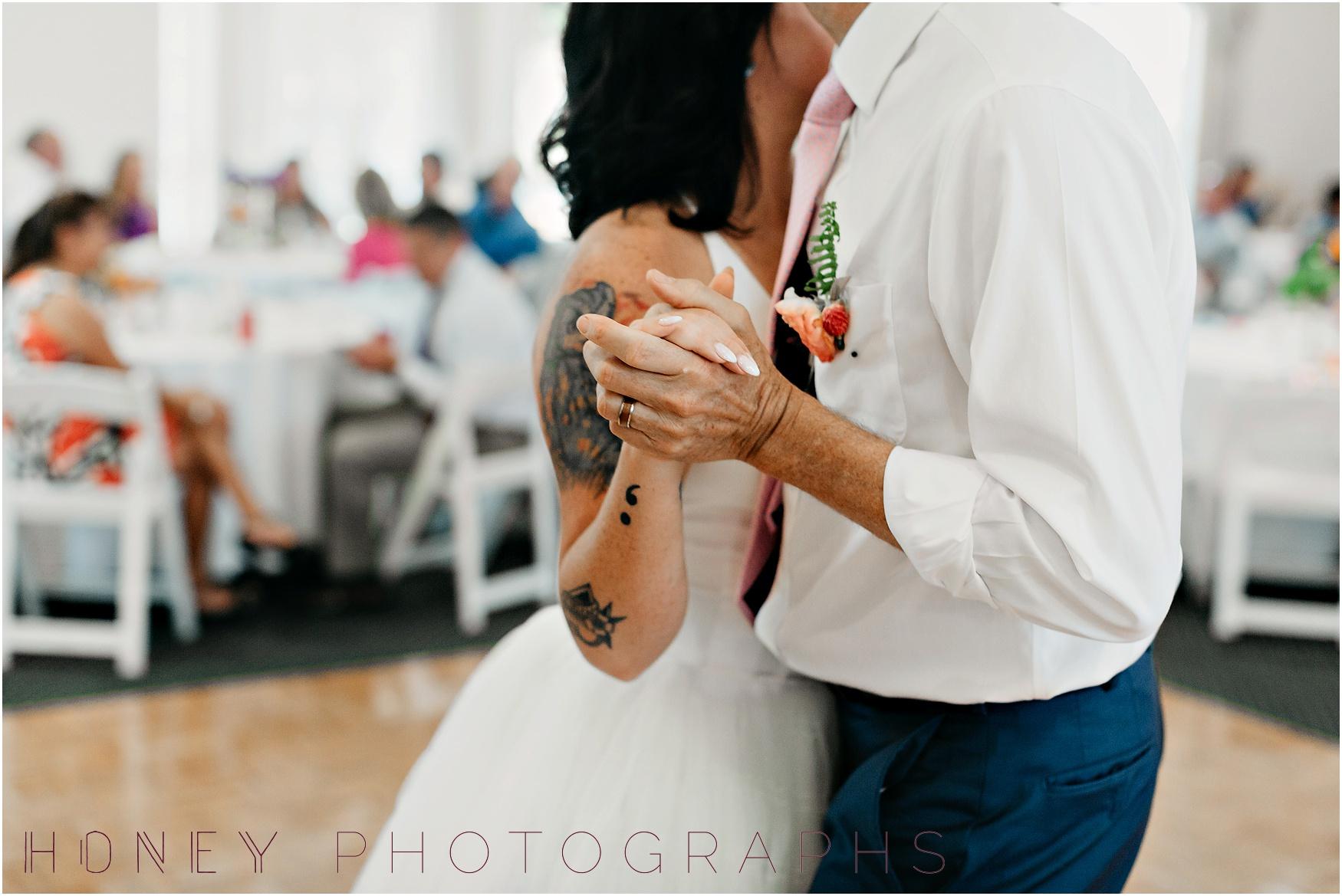 colorful_ecclectic_vibrant_vista_rainbow_quirky_wedding054.jpg