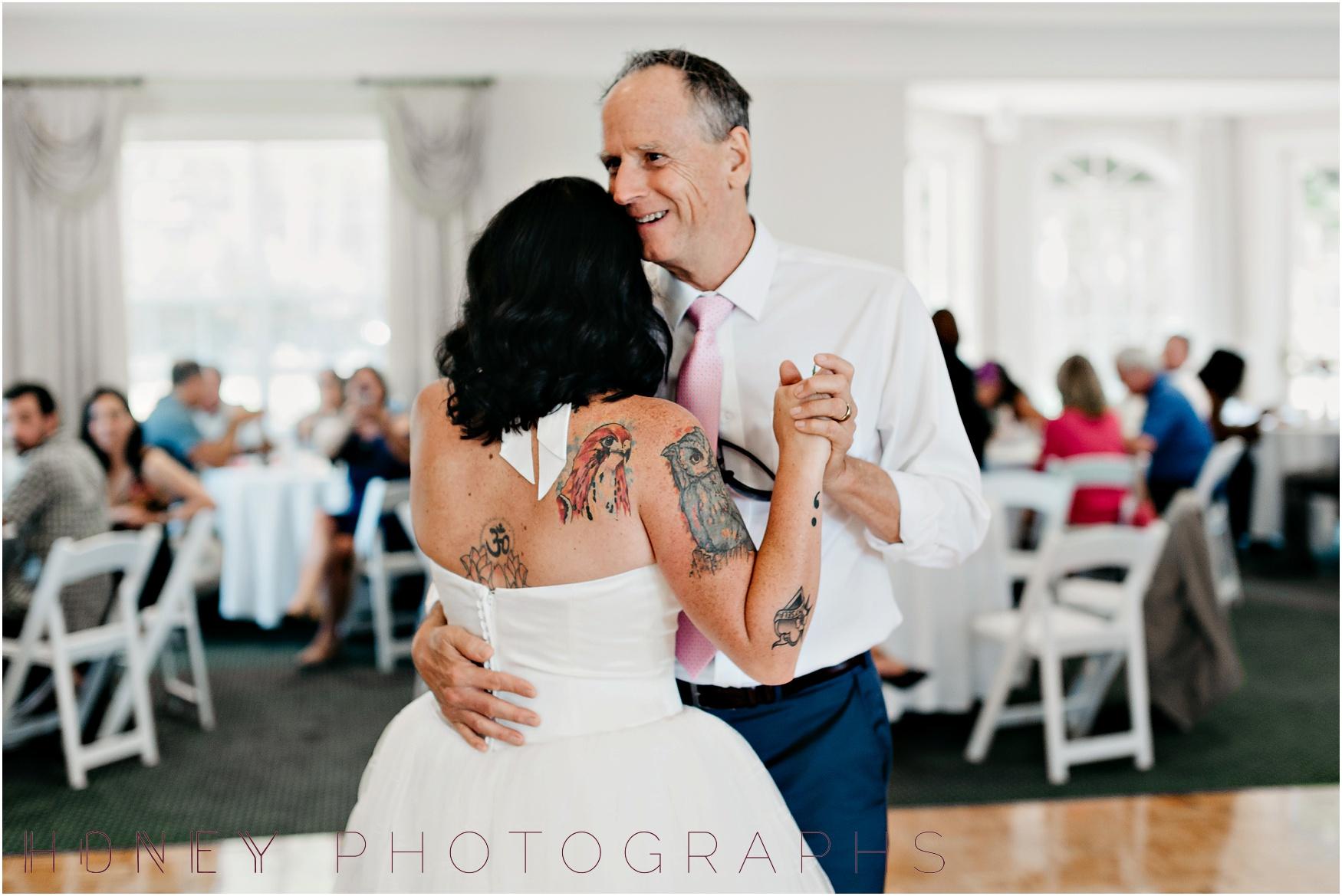 colorful_ecclectic_vibrant_vista_rainbow_quirky_wedding055.jpg