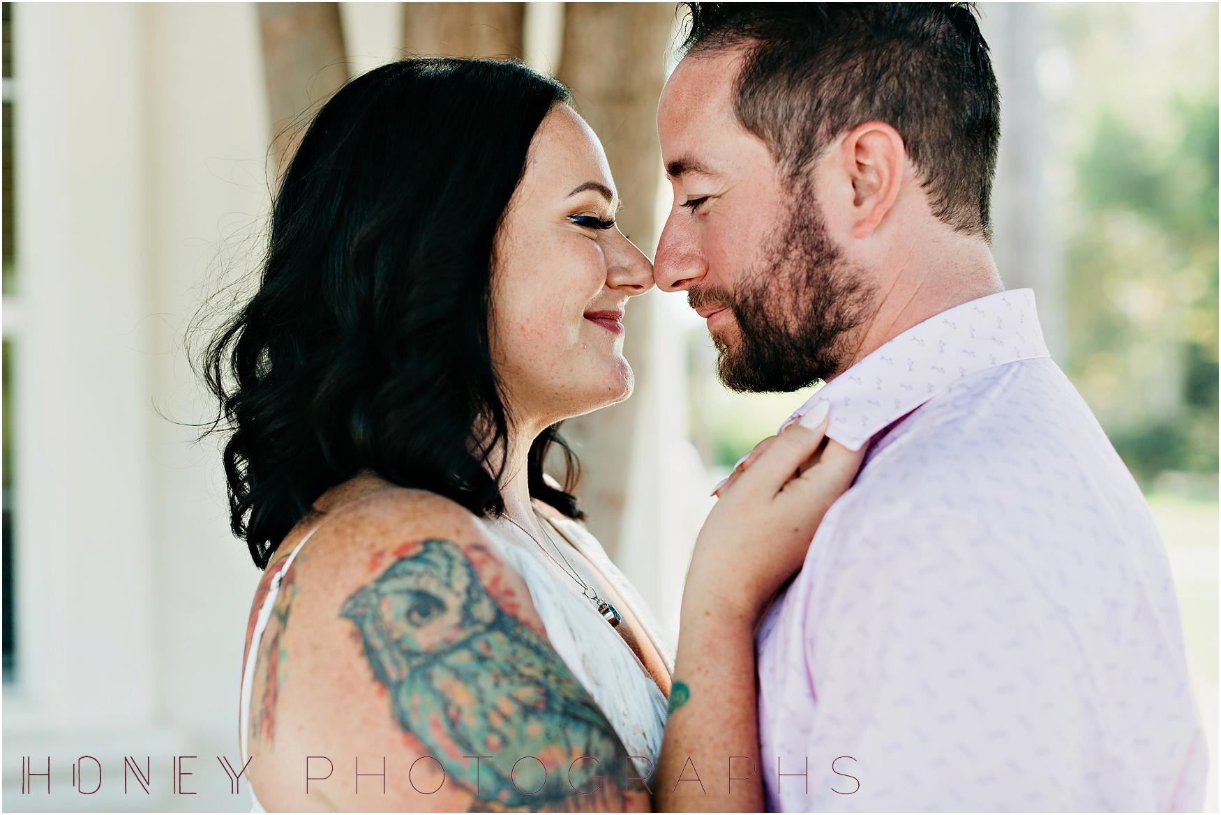 colorful_ecclectic_vibrant_vista_rainbow_quirky_wedding057.jpg