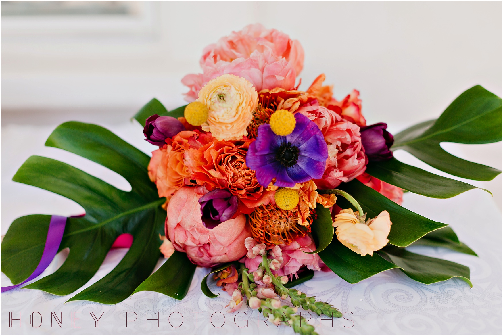 colorful_ecclectic_vibrant_vista_rainbow_quirky_wedding056.jpg