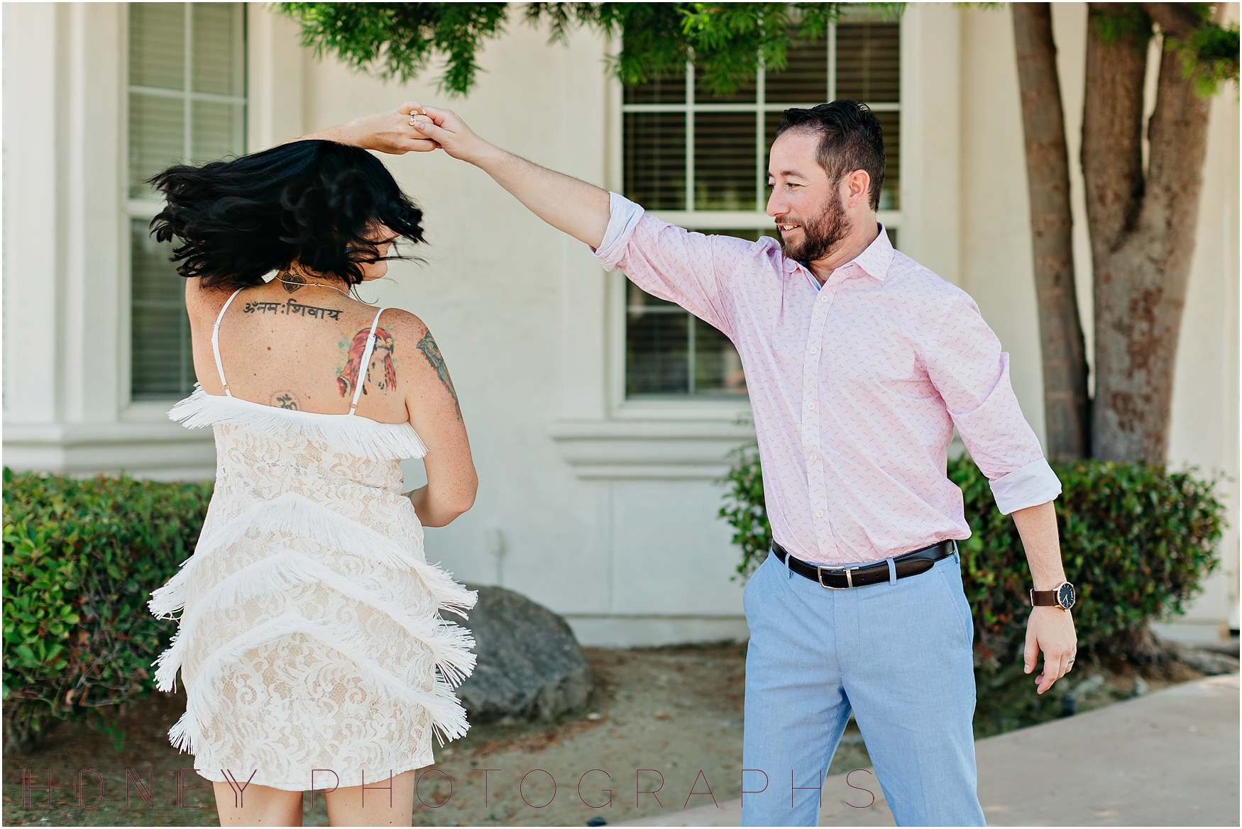 colorful_ecclectic_vibrant_vista_rainbow_quirky_wedding060.jpg