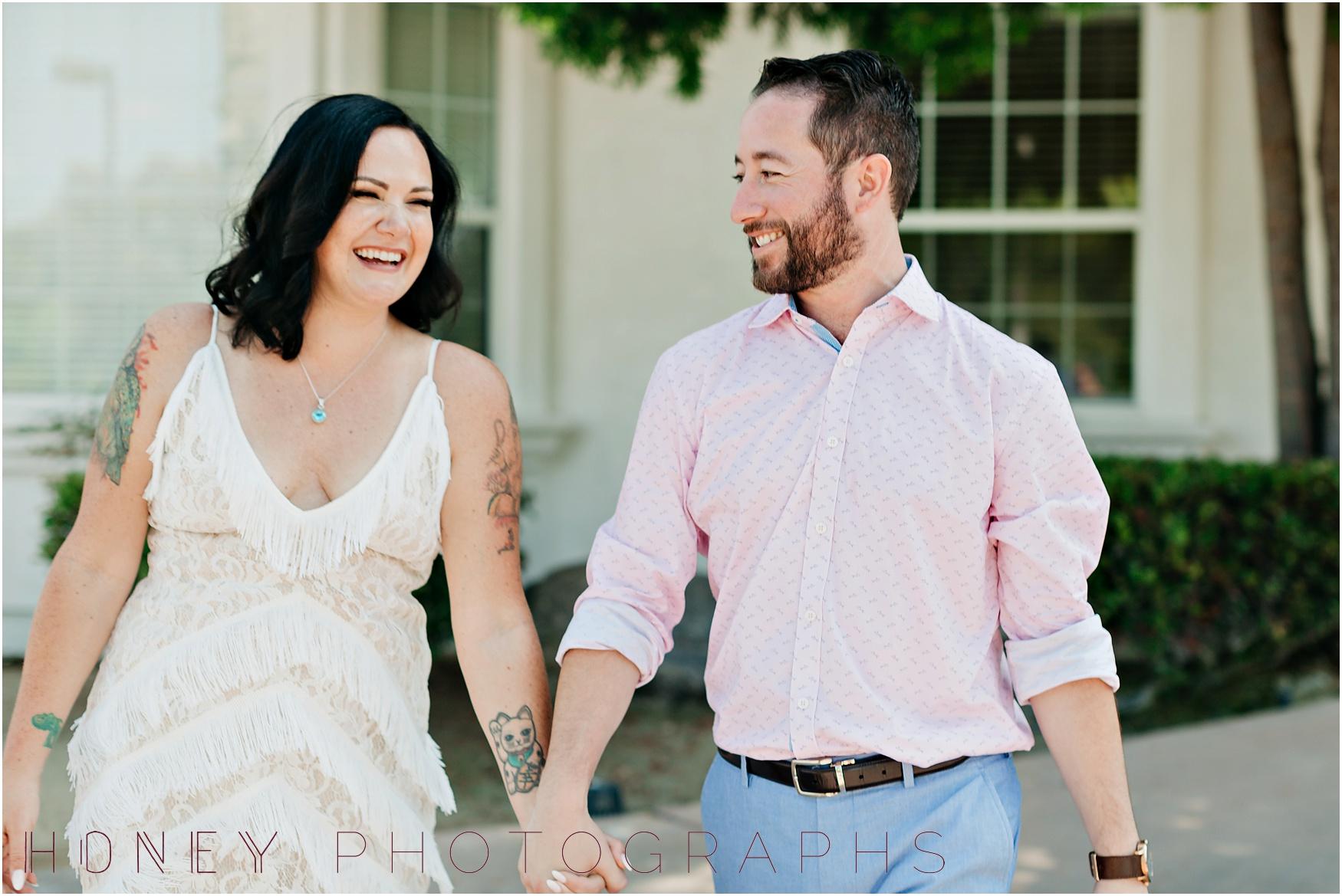 colorful_ecclectic_vibrant_vista_rainbow_quirky_wedding061.jpg