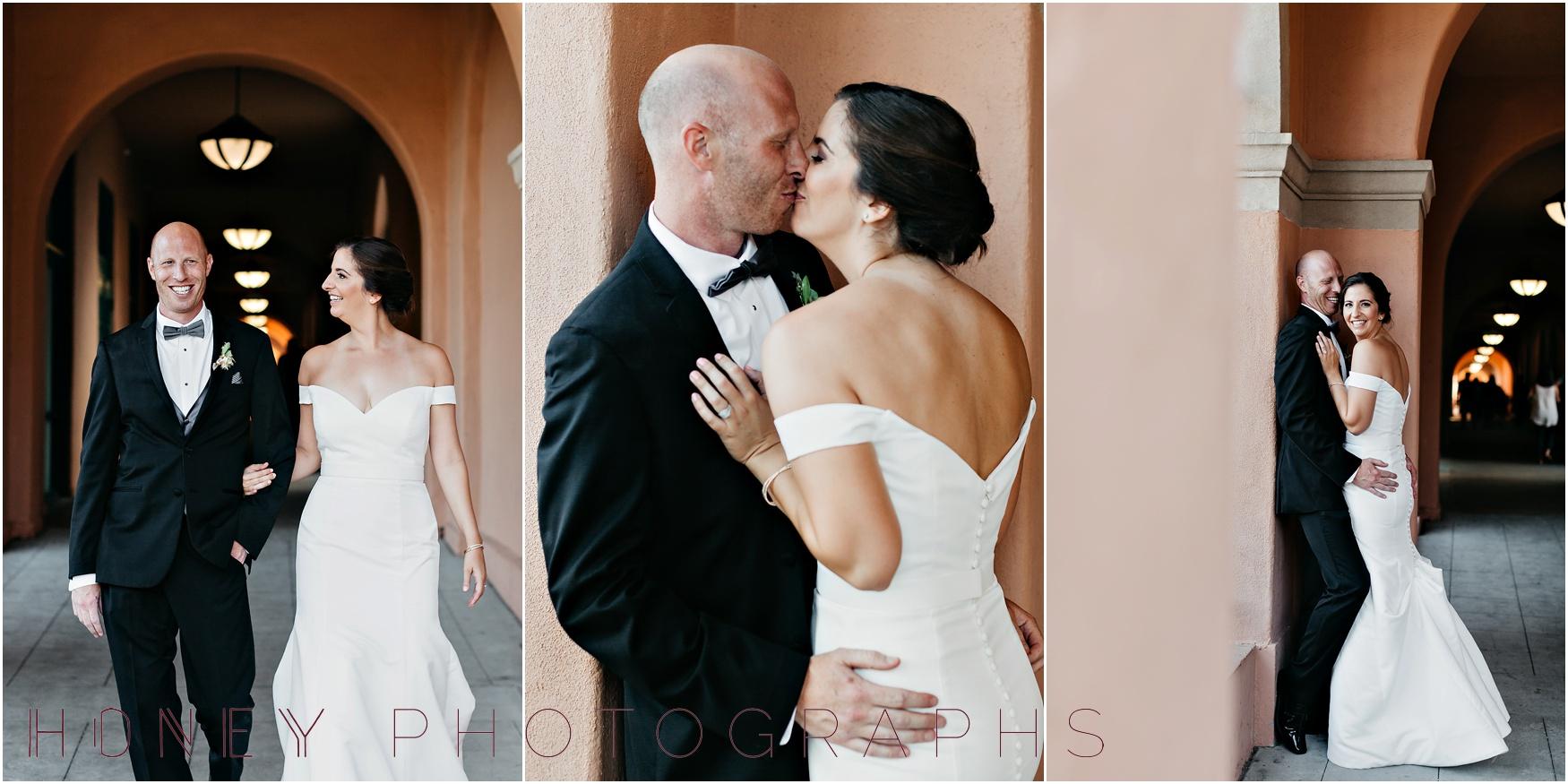 brick_warehouse_liberty_station_urban_classic_wedding030.jpg