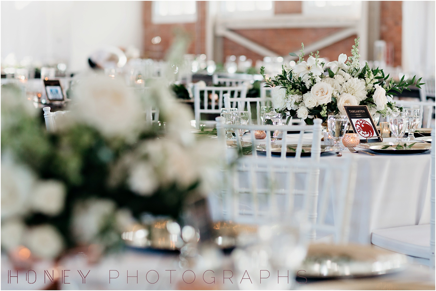 brick_warehouse_liberty_station_urban_classic_wedding037.jpg