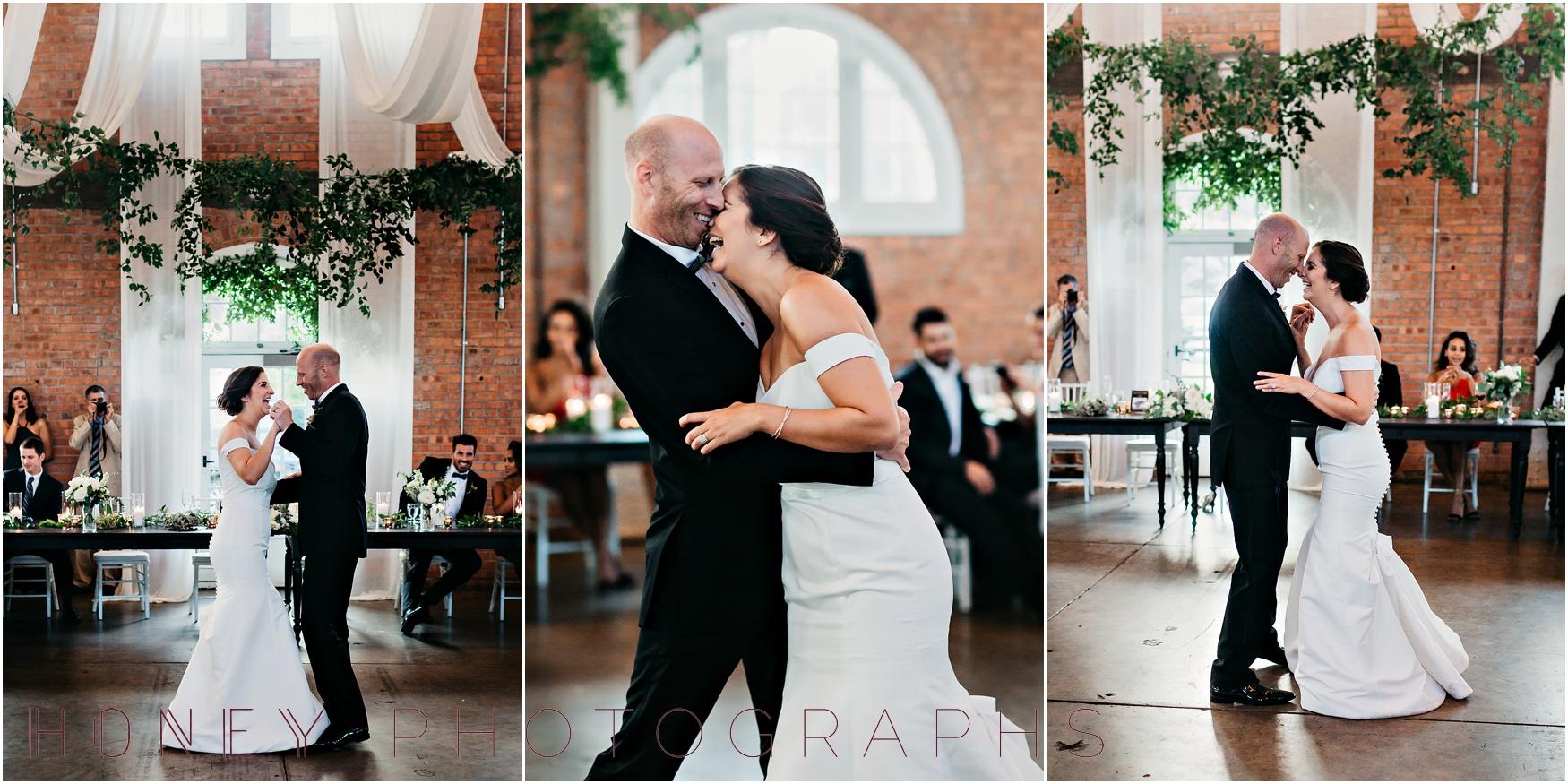 brick_warehouse_liberty_station_urban_classic_wedding047.jpg