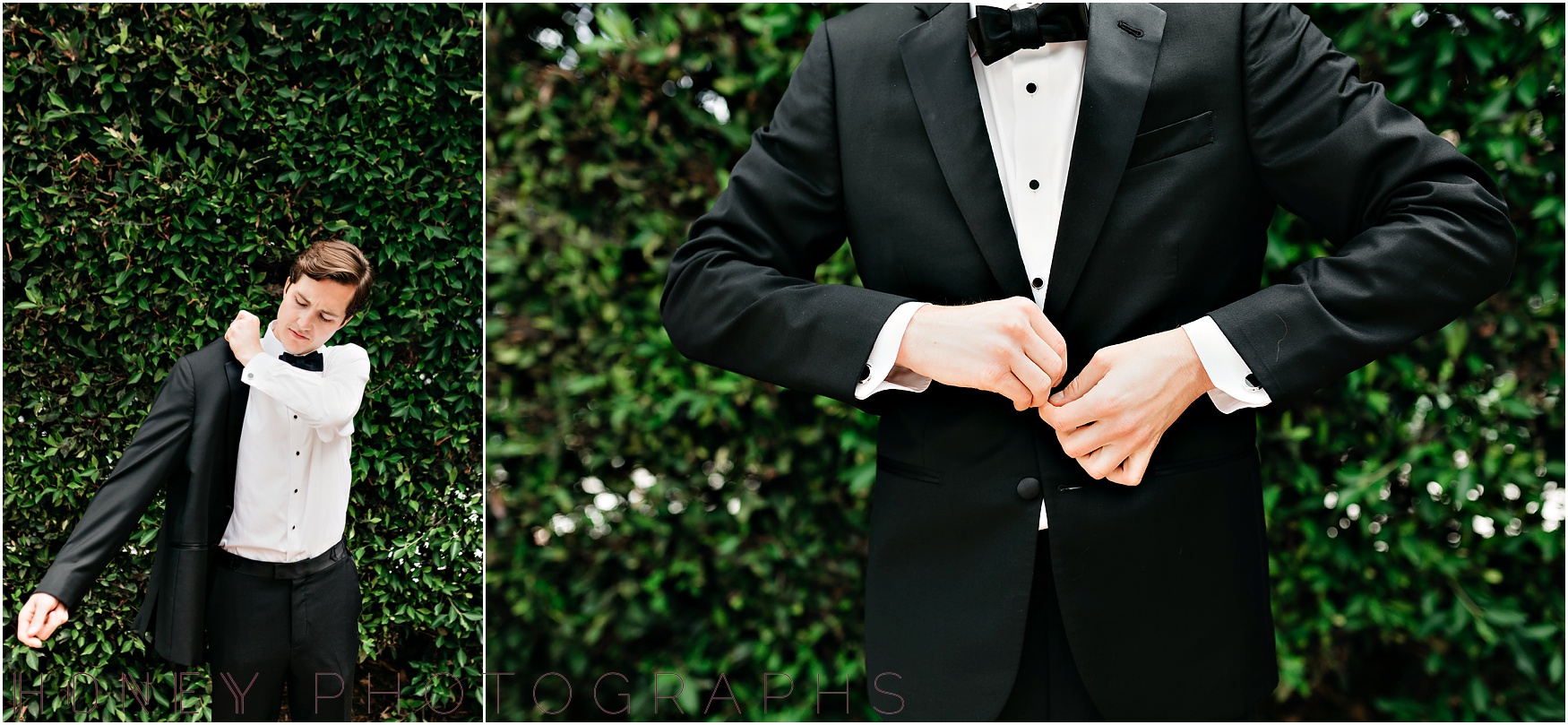 la_jolla_timeless_classic_elegant_cliffs_beach_black_tie_wedding010.jpg