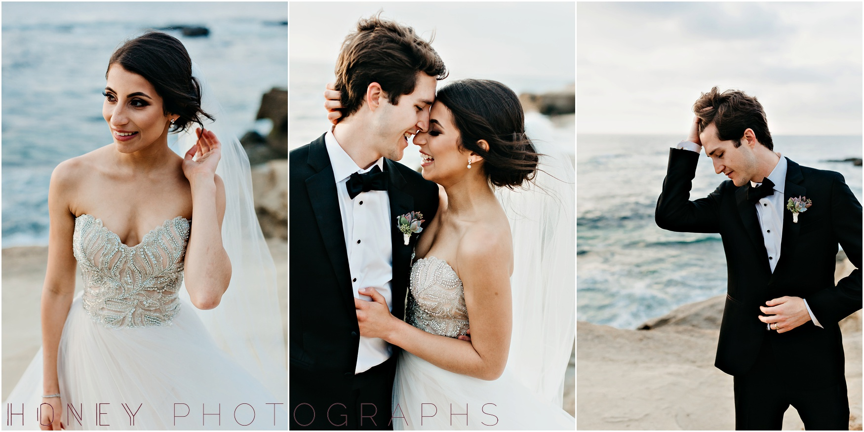 la_jolla_timeless_classic_elegant_cliffs_beach_black_tie_wedding046.jpg