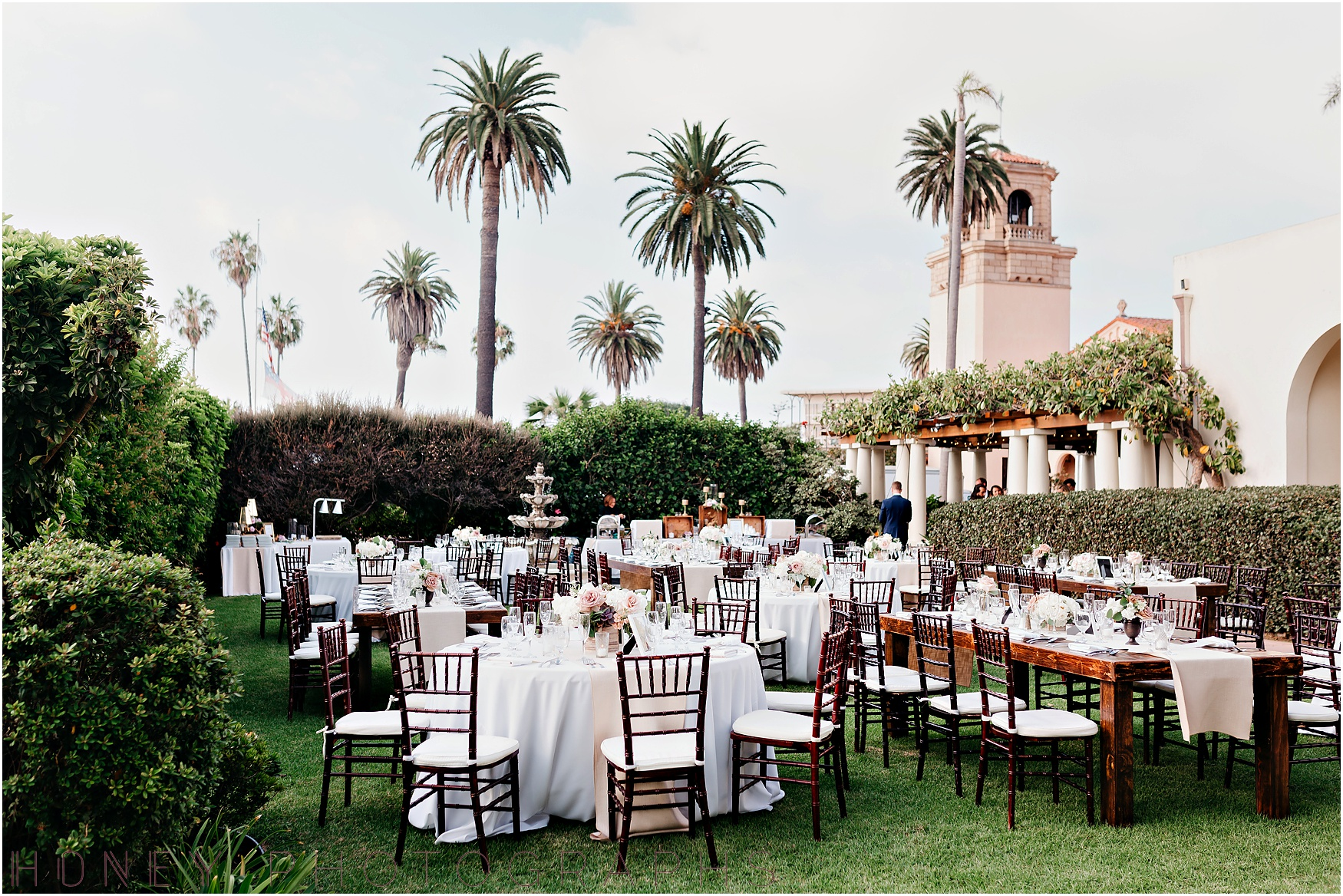 la_jolla_timeless_classic_elegant_cliffs_beach_black_tie_wedding049.jpg