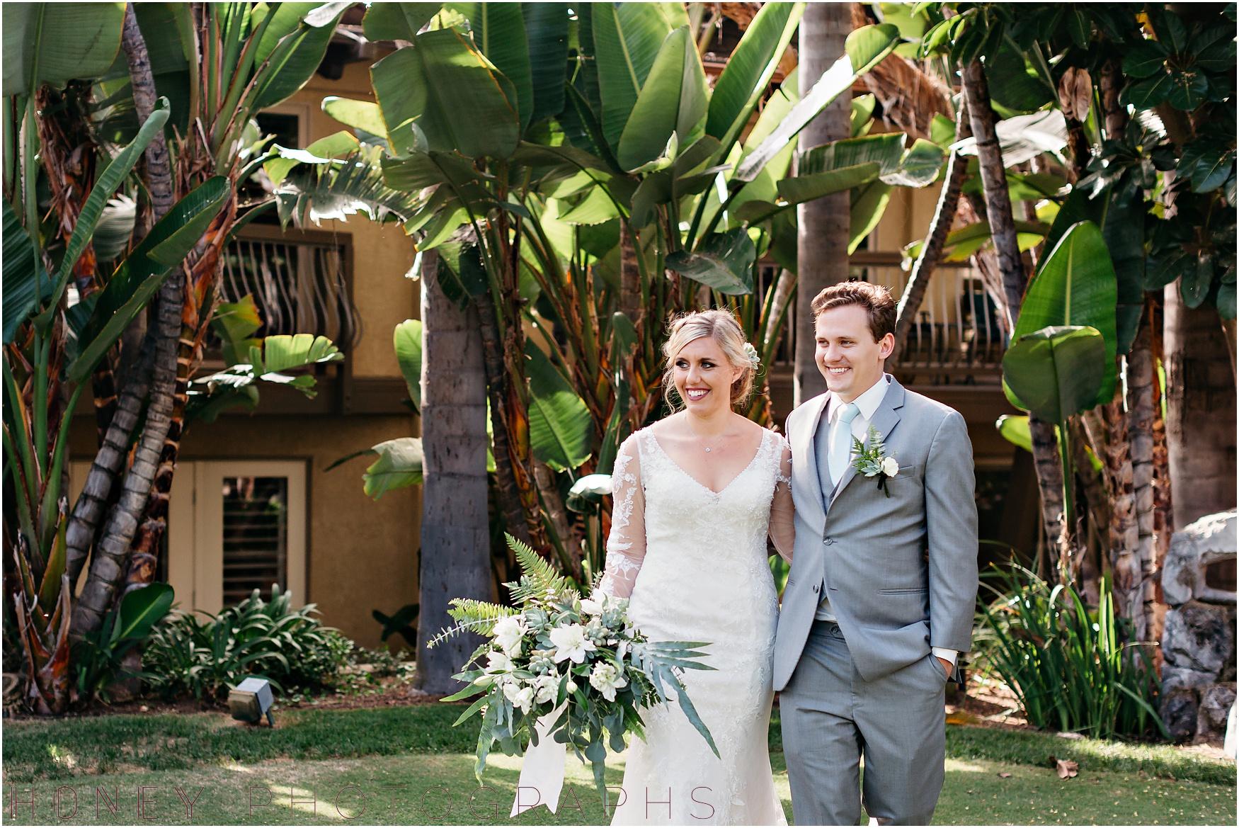 oceanview_point_loma_tropical_beach_ocean_wedding017.jpg