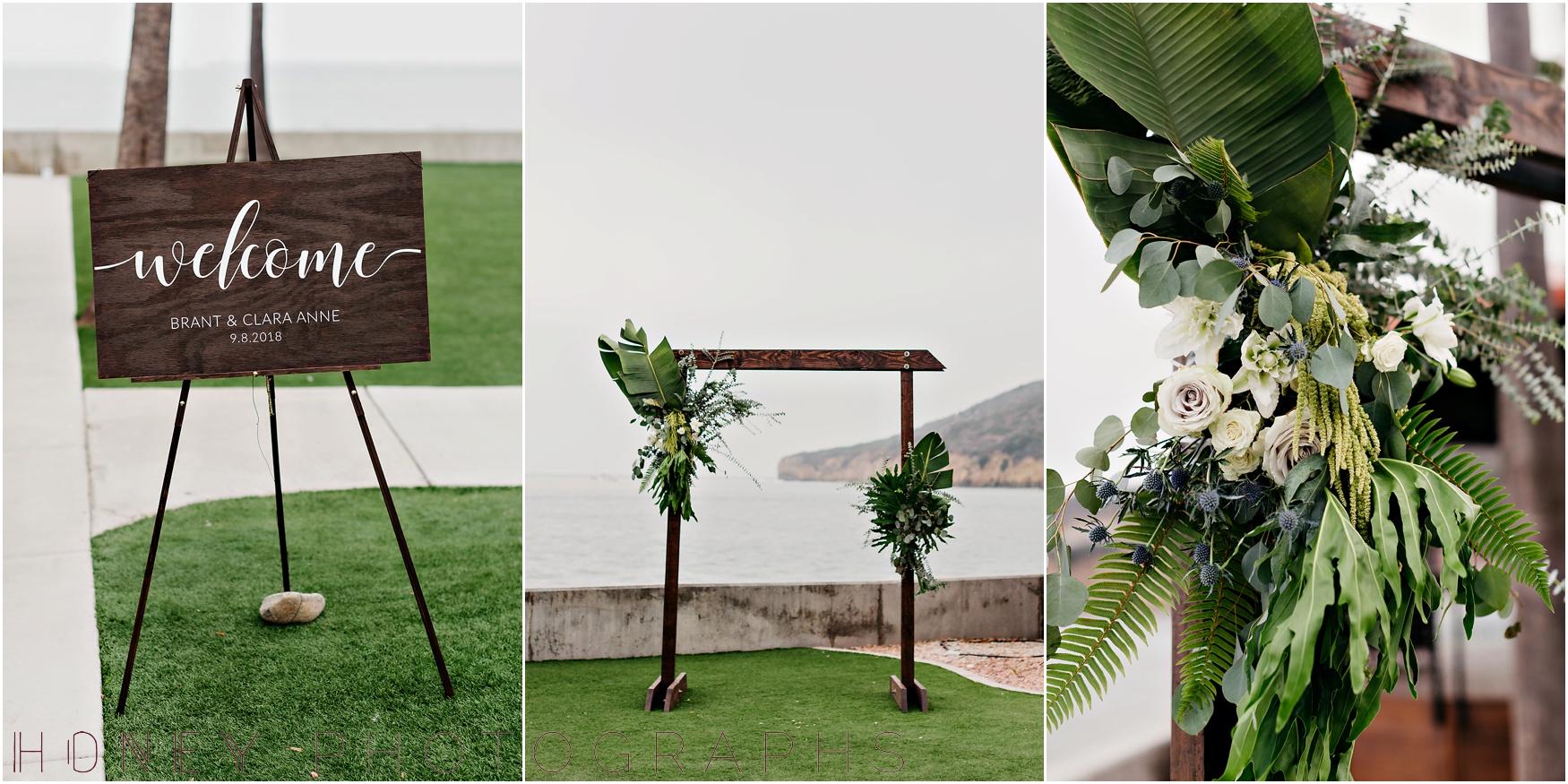 oceanview_point_loma_tropical_beach_ocean_wedding027.jpg