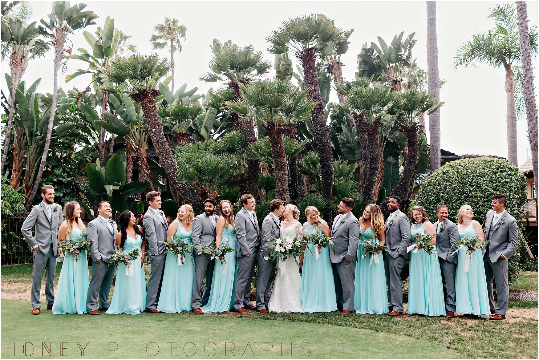 oceanview_point_loma_tropical_beach_ocean_wedding026.jpg