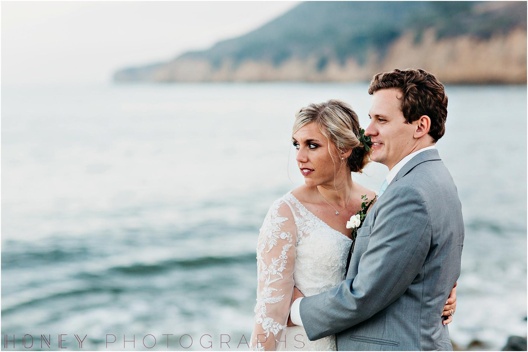 oceanview_point_loma_tropical_beach_ocean_wedding039.jpg