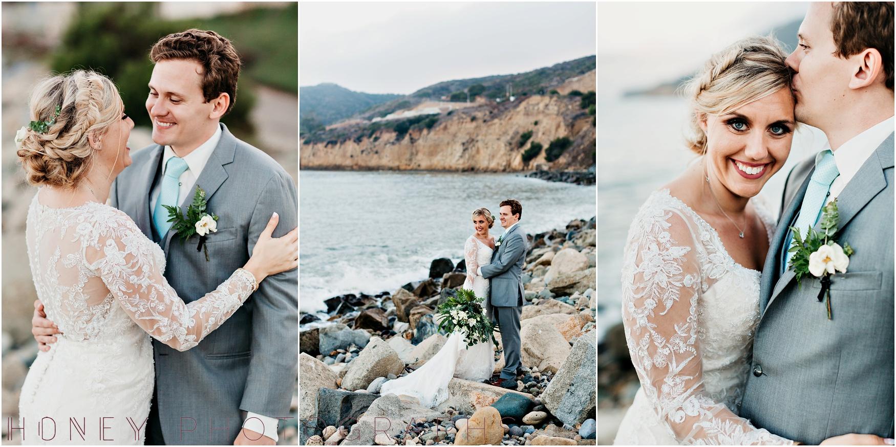 oceanview_point_loma_tropical_beach_ocean_wedding040.jpg