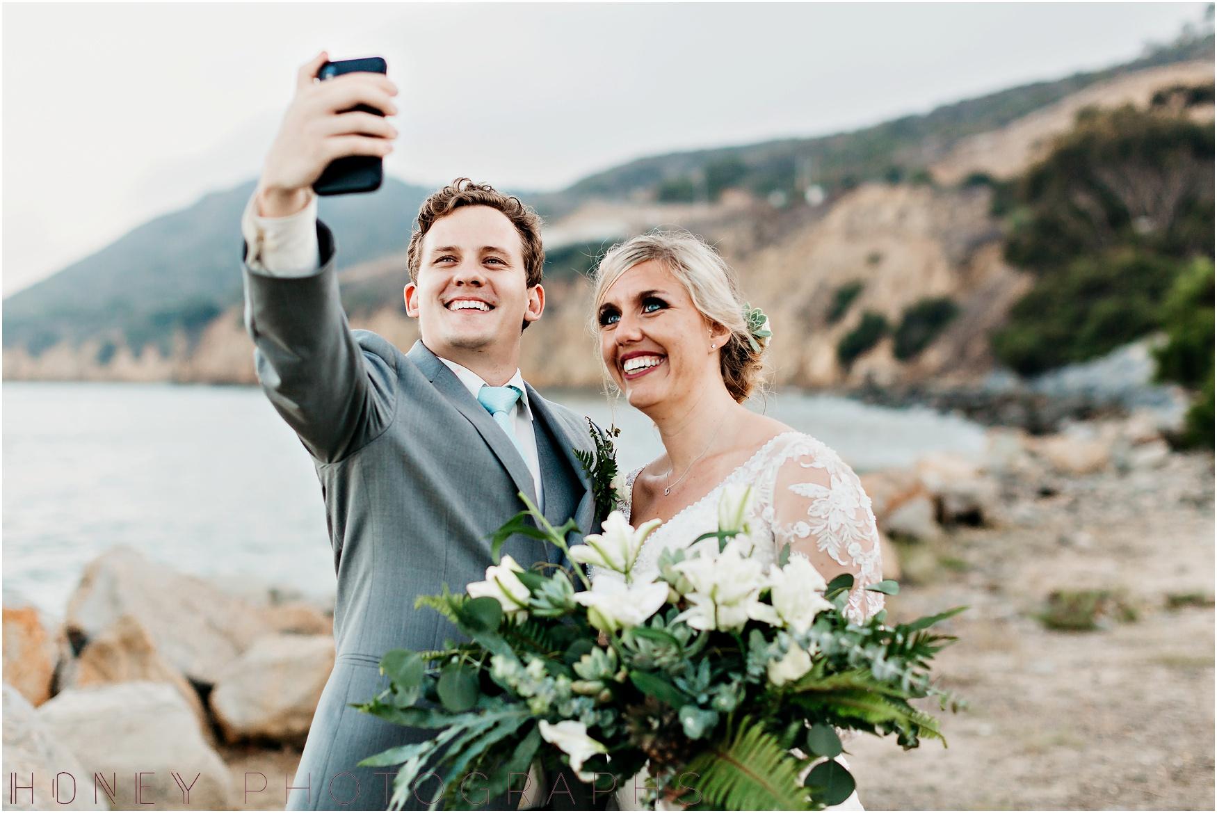 oceanview_point_loma_tropical_beach_ocean_wedding046.jpg